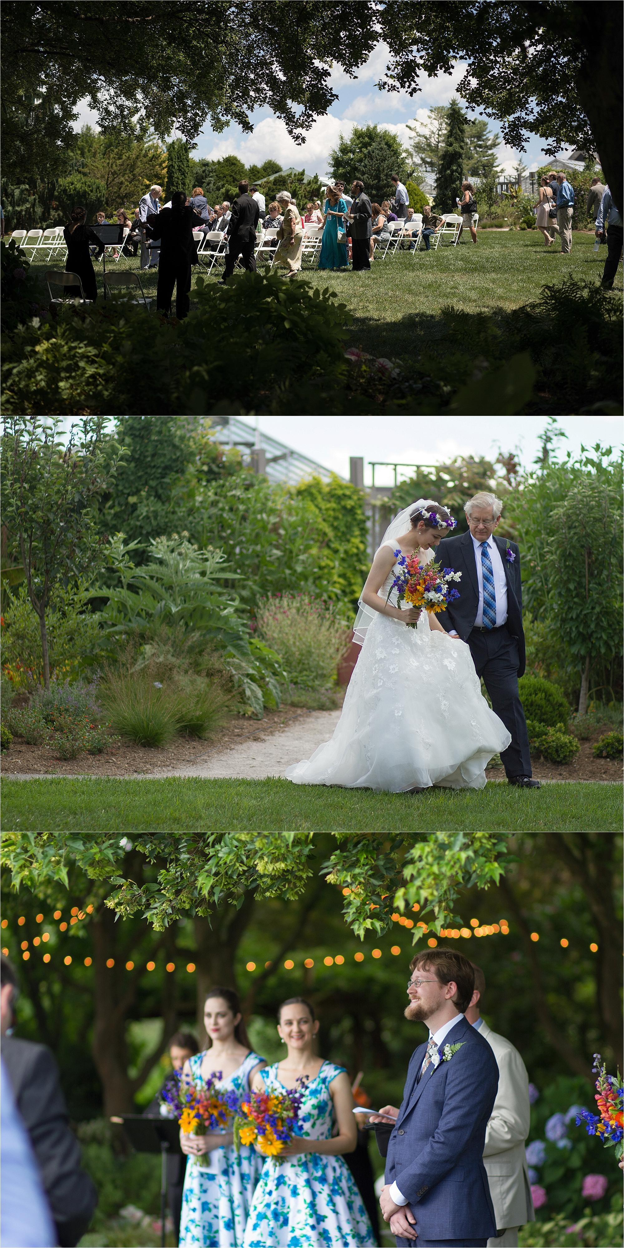Hahn-Horticulture-Garden-Wedding-Photography_0004.jpg