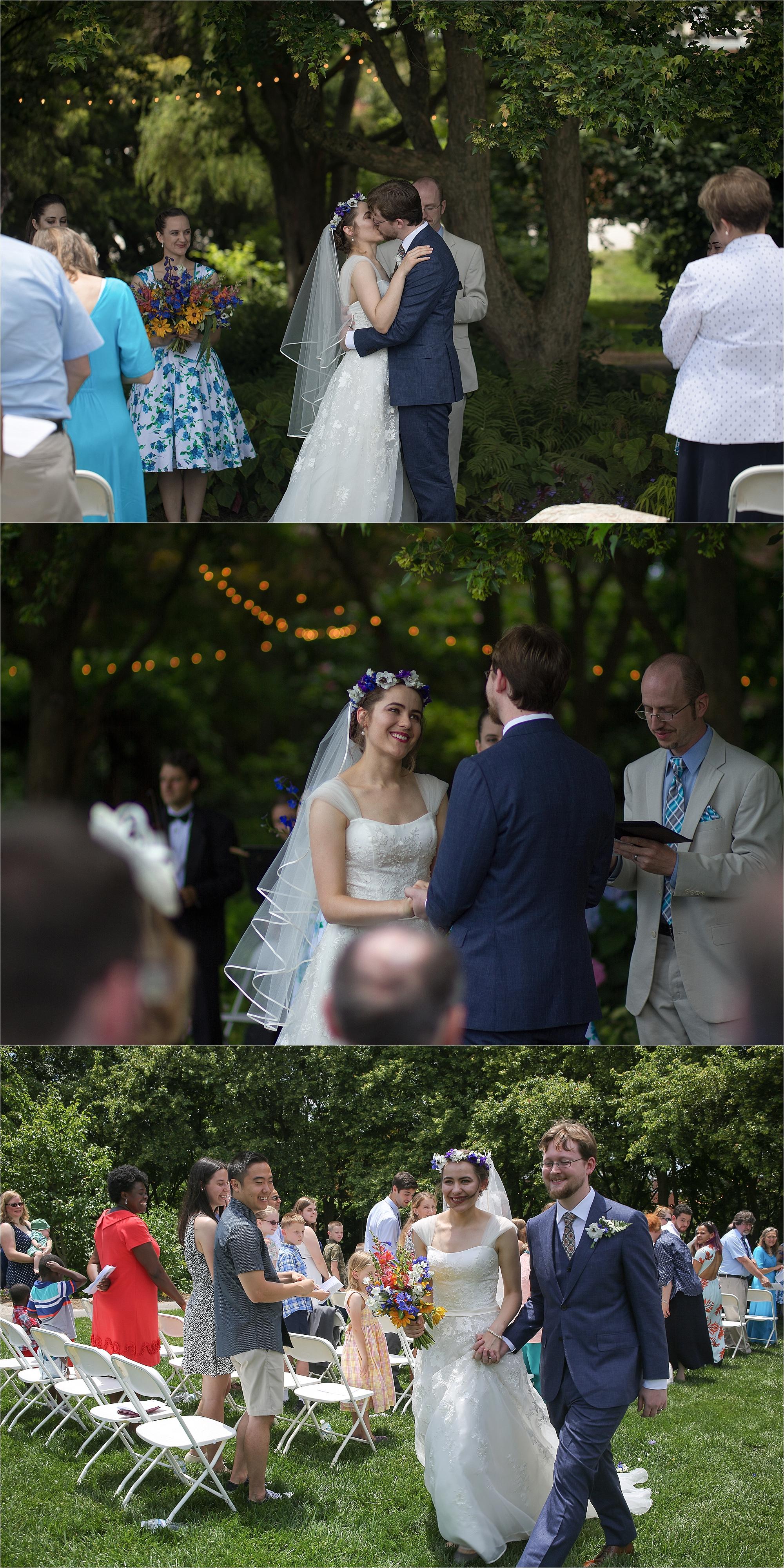 Hahn-Horticulture-Garden-Wedding-Photography_0006.jpg