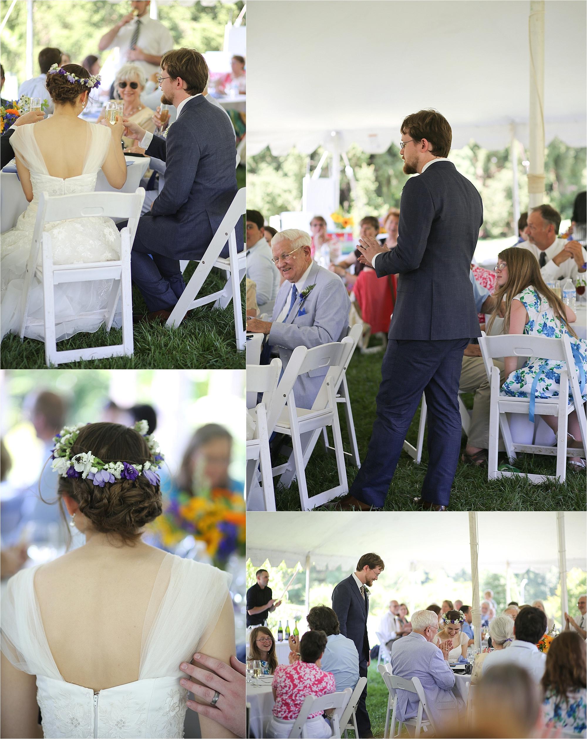 Hahn-Horticulture-Garden-Wedding-Photography_0009.jpg