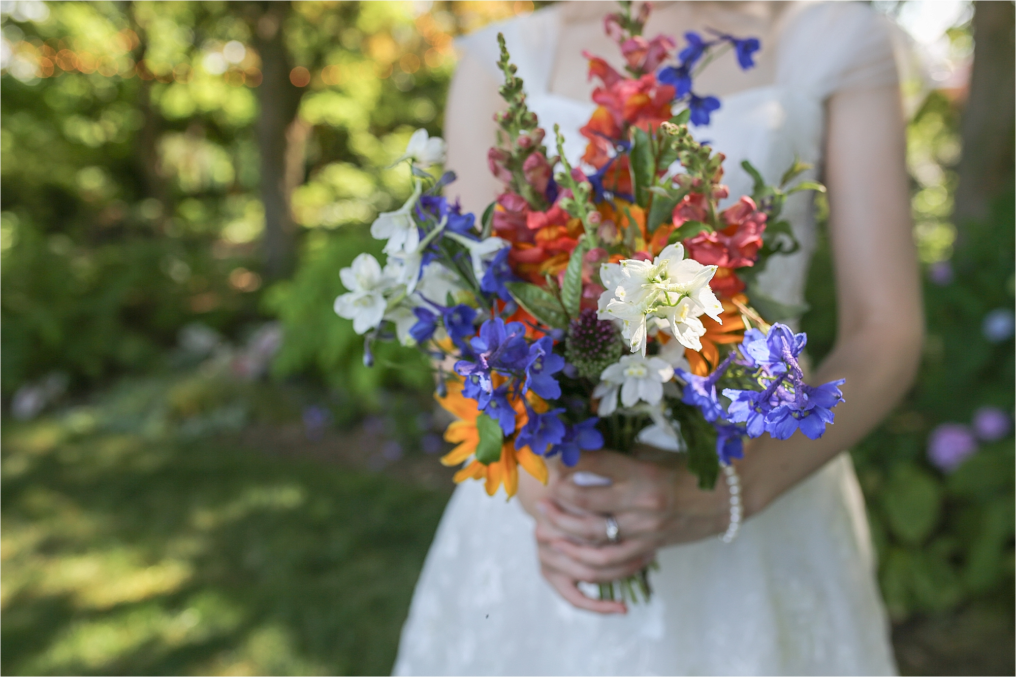Hahn-Horticulture-Garden-Wedding-Photography_0011.jpg