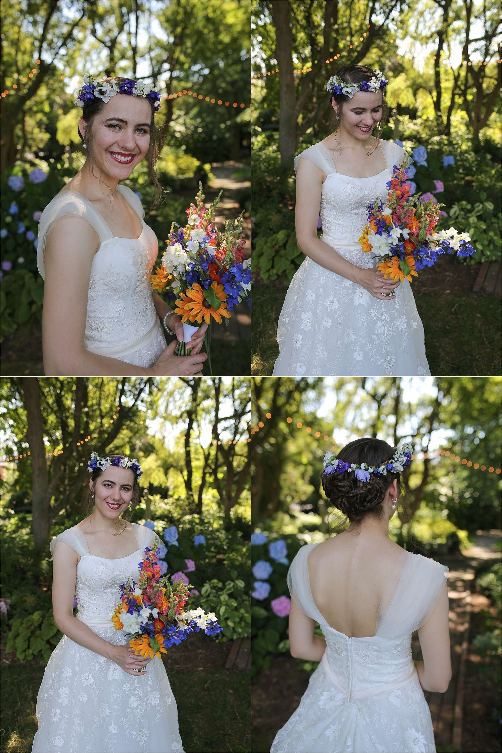 Hahn-Horticulture-Garden-Wedding-Photography_0010.jpg