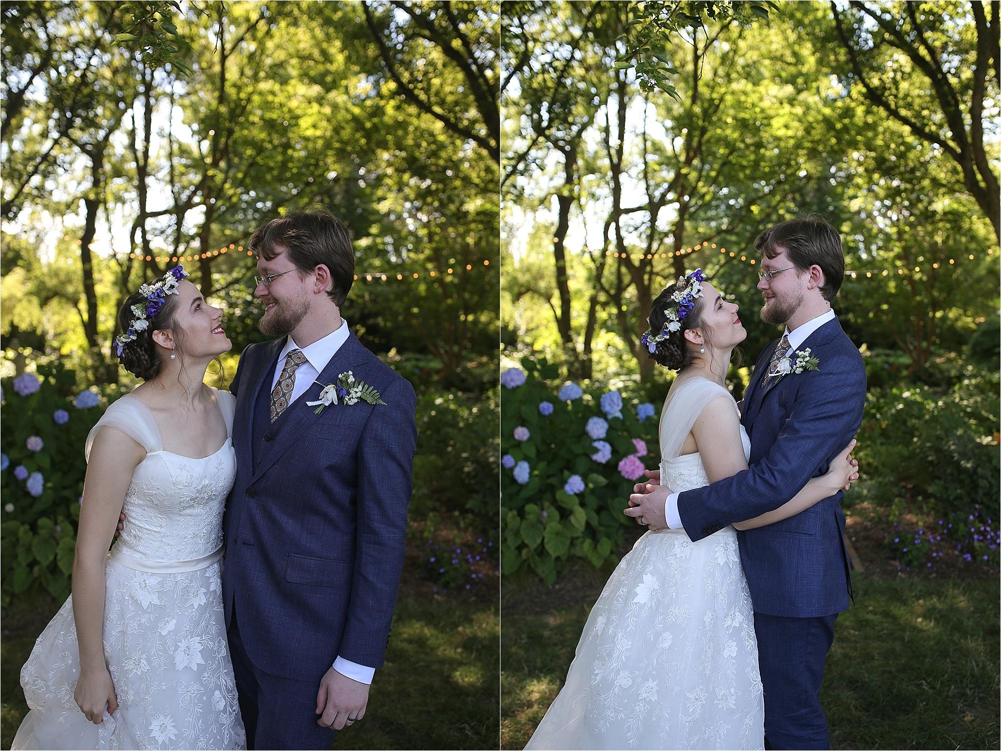 Hahn-Horticulture-Garden-Wedding-Photography_0014.jpg