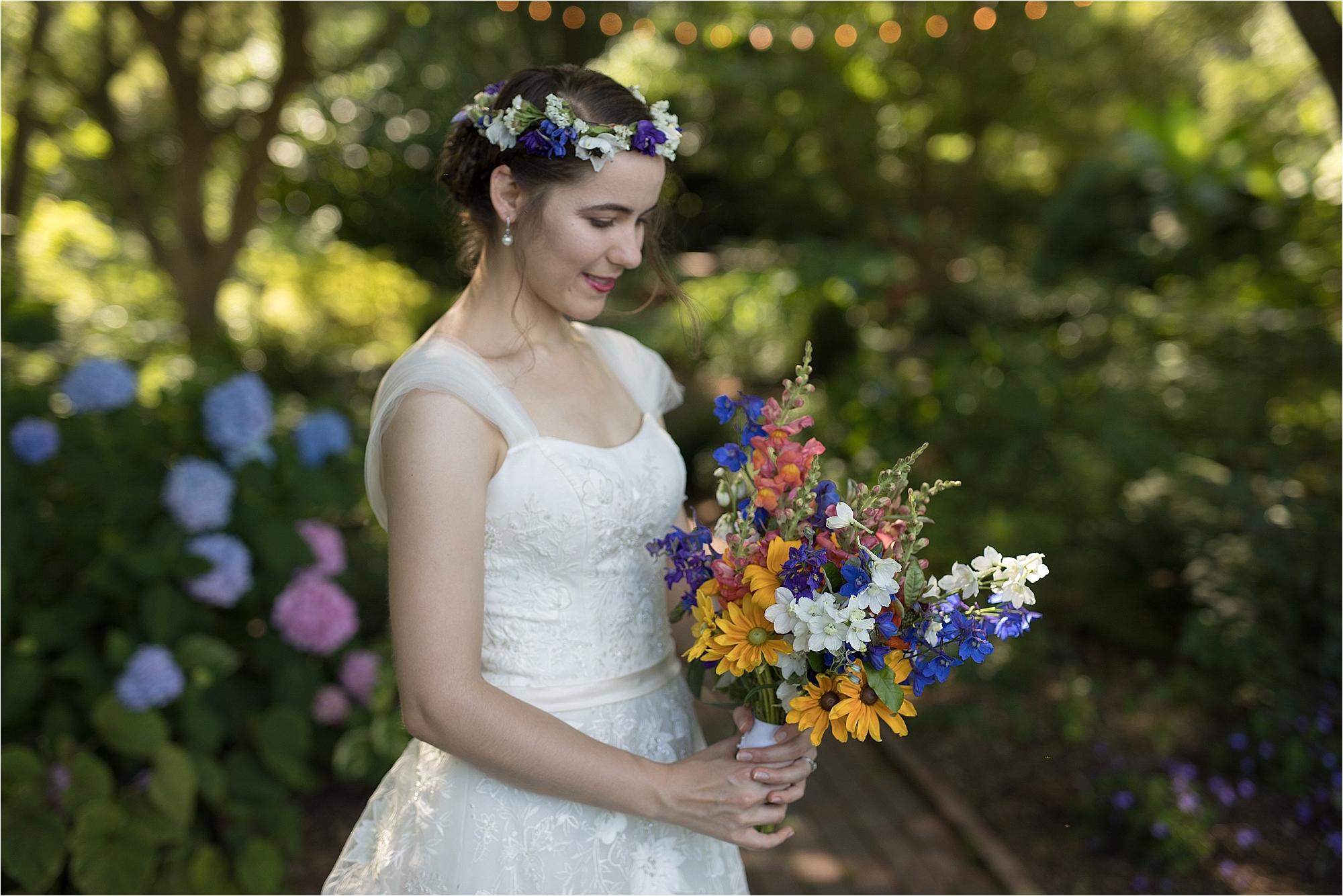Hahn-Horticulture-Garden-Wedding-Photography_0016.jpg