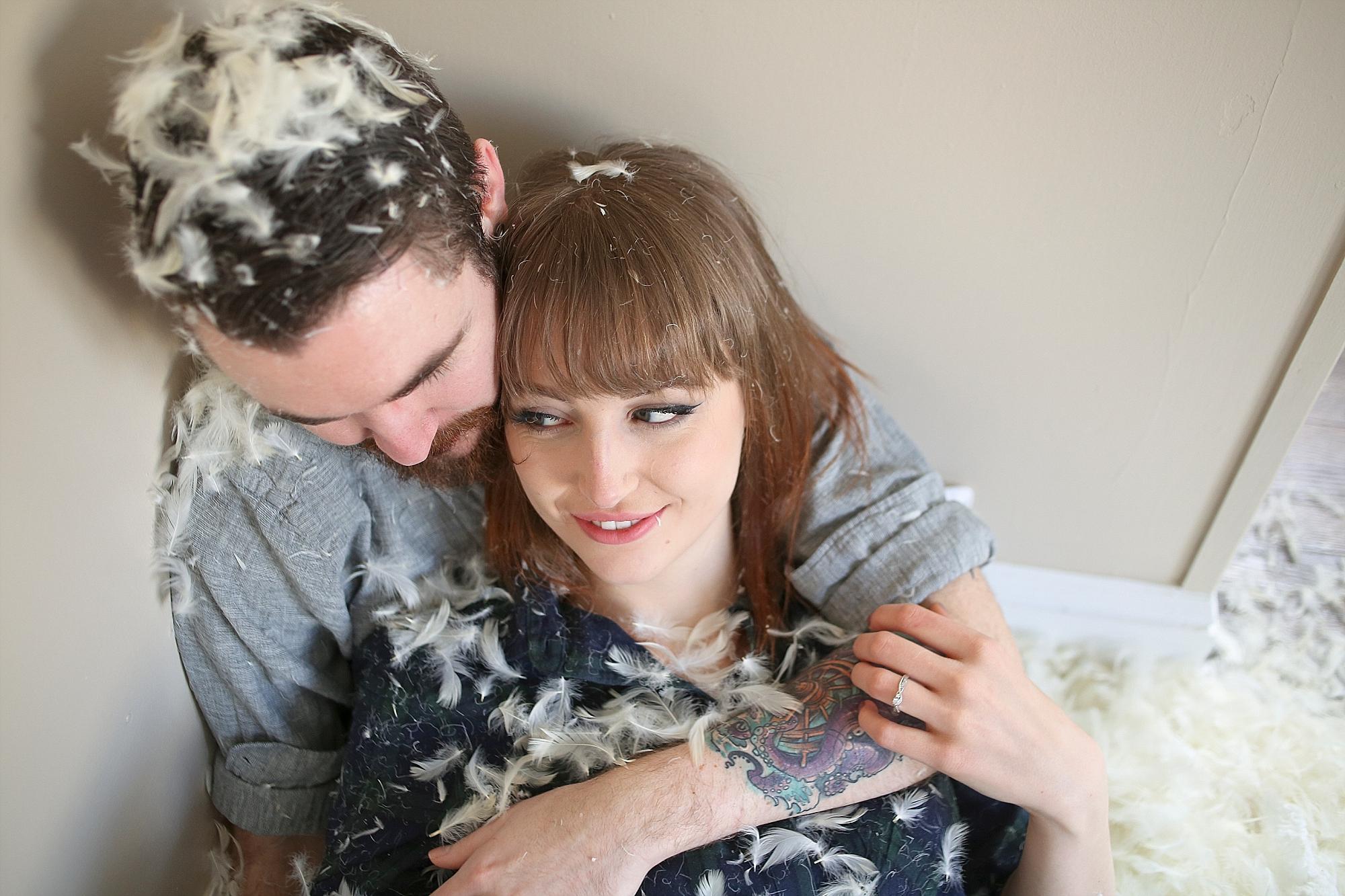 Virginia-Wedding-Photographers-_0023.jpg