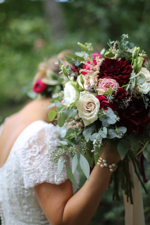 Virginia-Wedding-Photographers-_0032.jpg