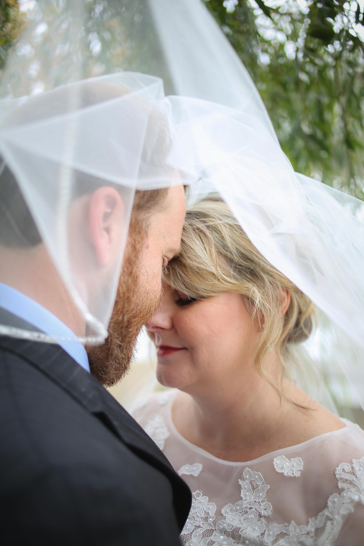 Claytor Lake State Park Wedding Photos   Virginia Wedding Photographers: Holly Cromer