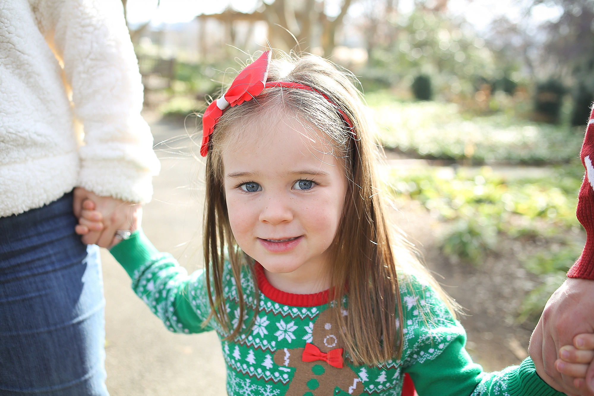 Blacksburg-Christmas-Card-Portrait-Photographer_0003.jpg