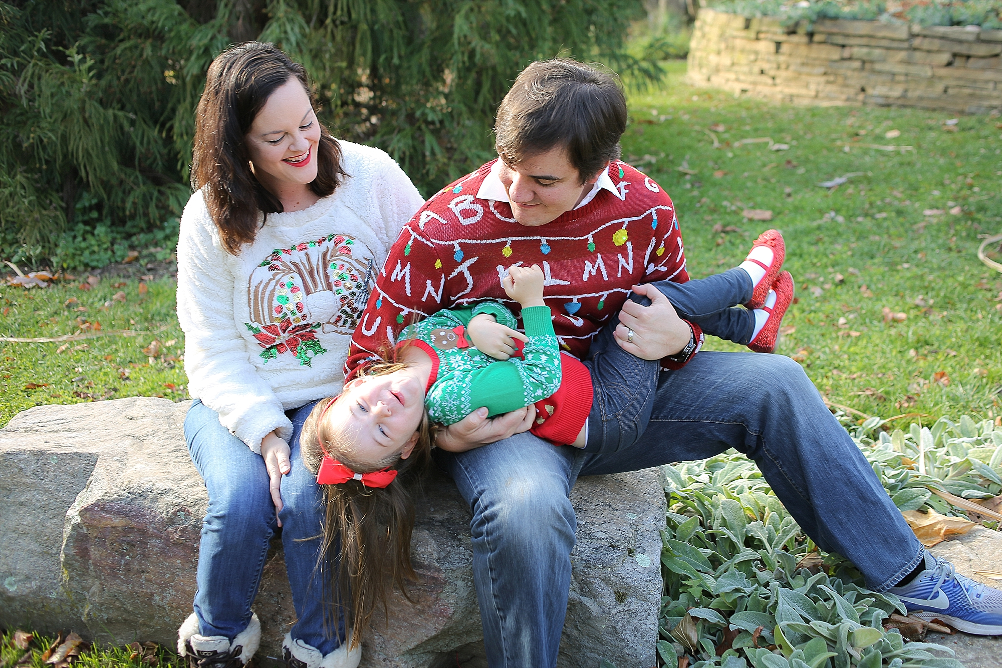 Blacksburg-Christmas-Card-Portrait-Photographer_0006.jpg
