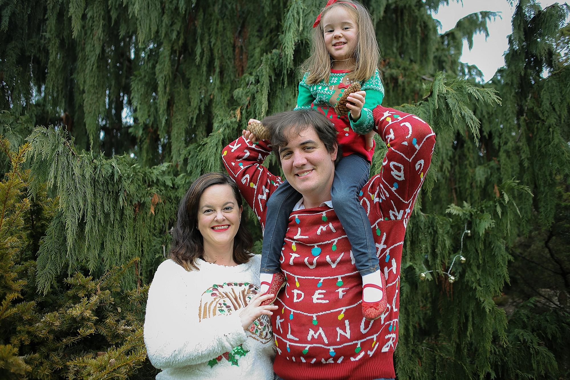 Blacksburg-Christmas-Card-Portrait-Photographer_0012.jpg