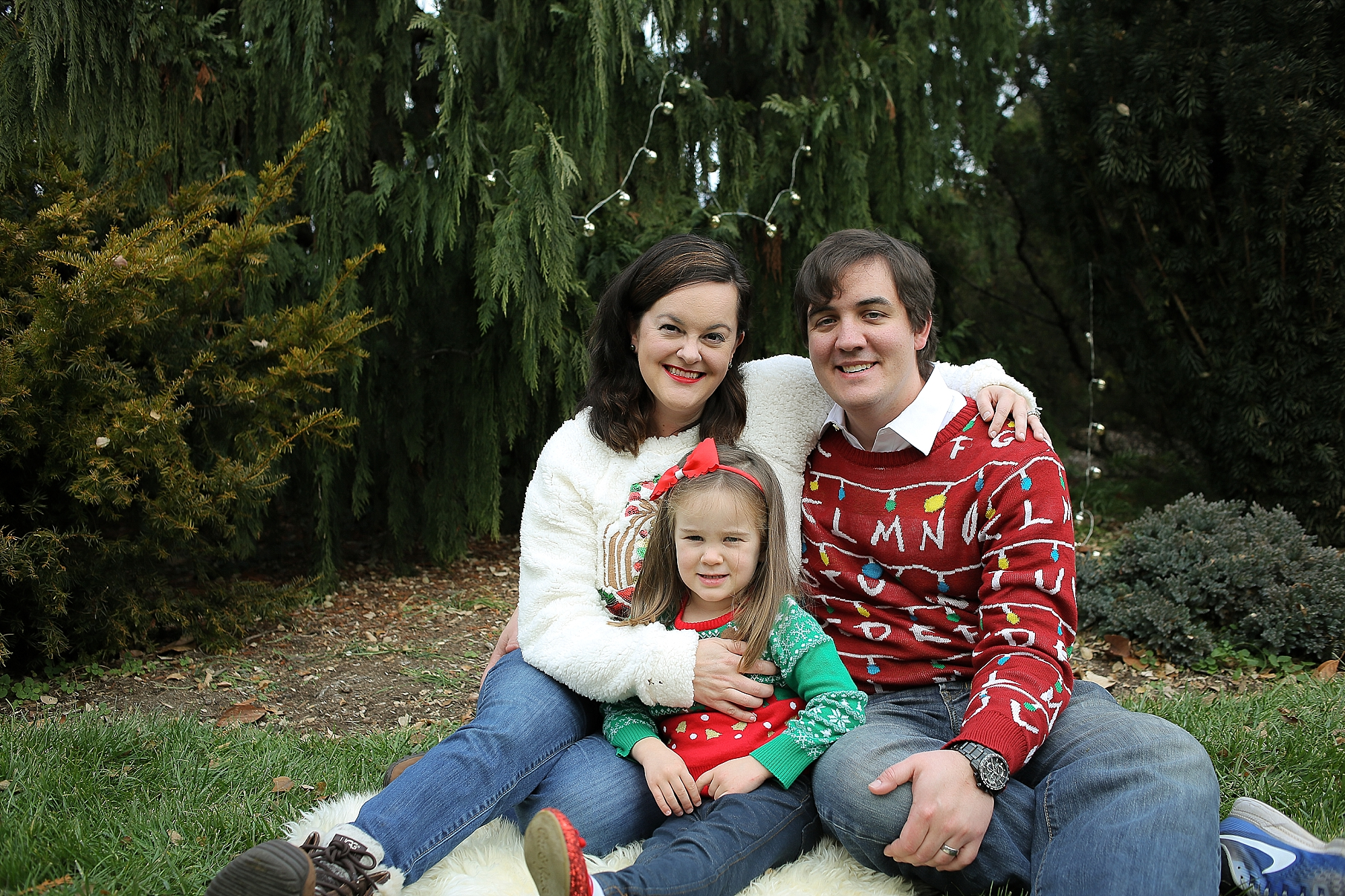 Blacksburg-Christmas-Card-Portrait-Photographer_0016.jpg