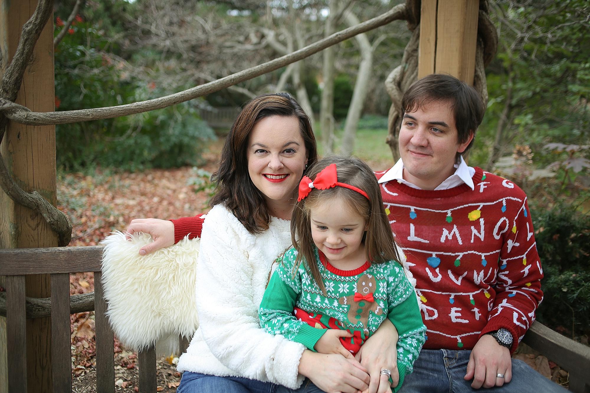 Blacksburg-Christmas-Card-Portrait-Photographer_0021.jpg