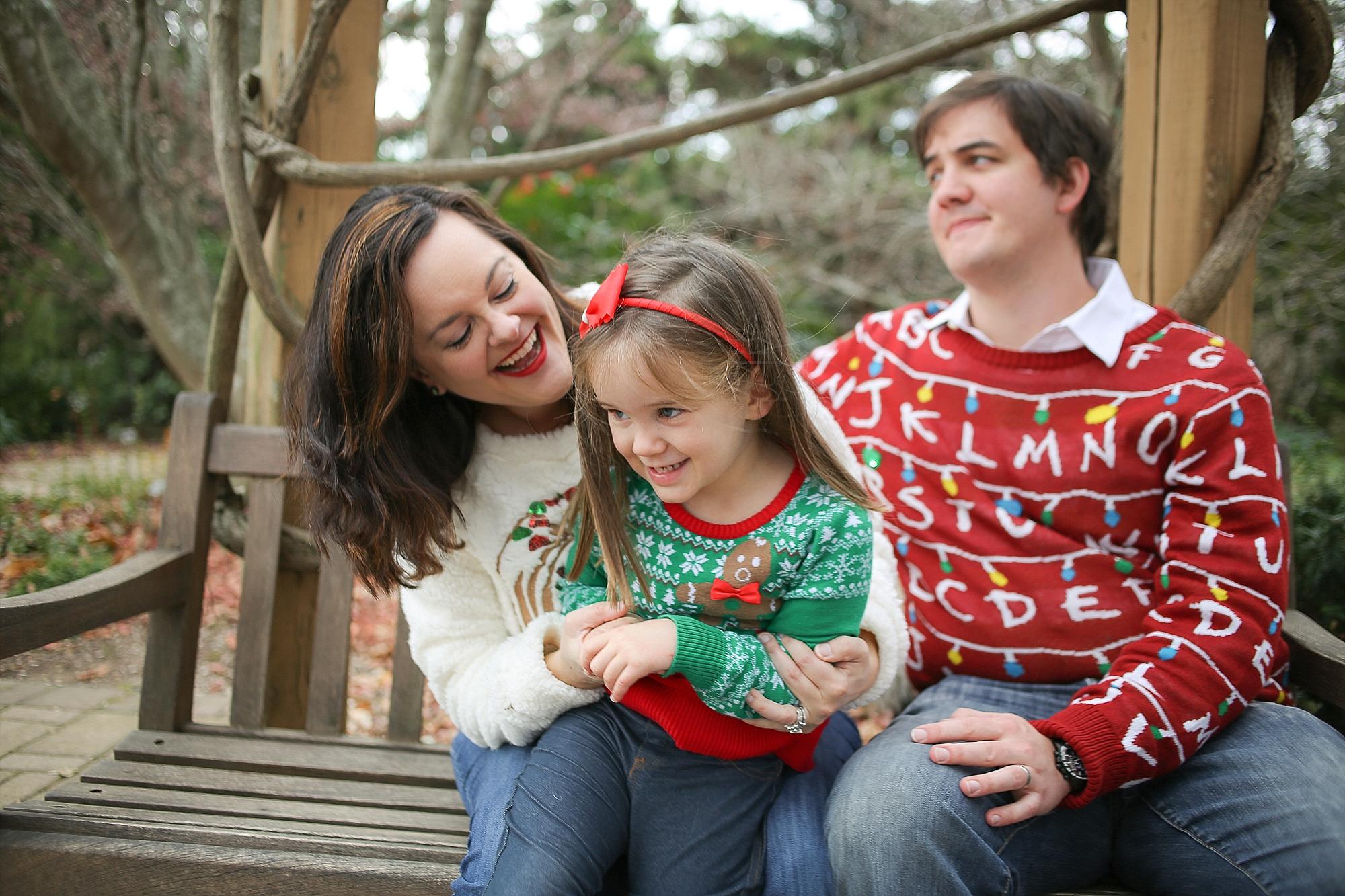 Blacksburg-Christmas-Card-Portrait-Photographer_0023.jpg