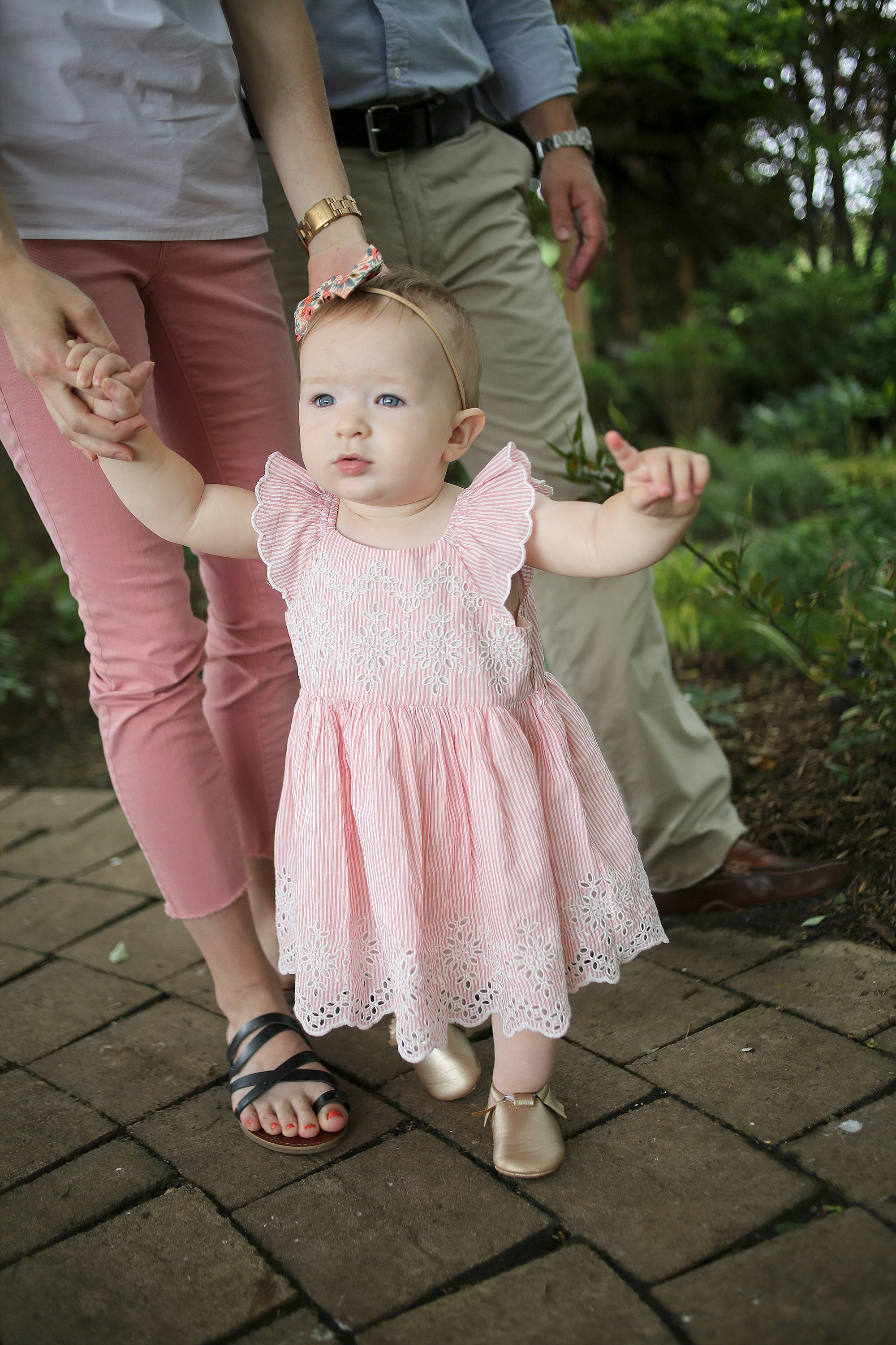 Blacksburg-Family-Photographer_0034.jpg