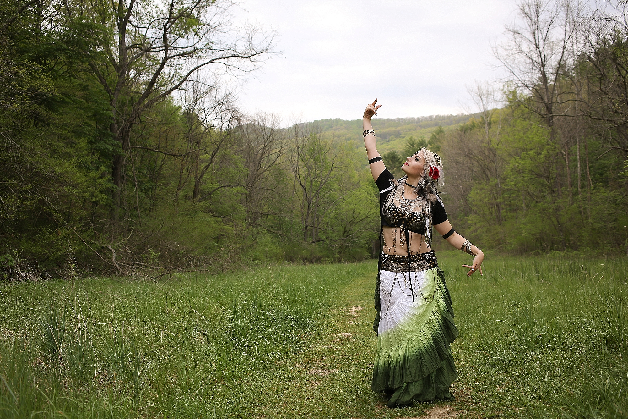 Belly-Dancing-Photos-Outdoors-Blacksburg-Creative-Portrait-Photographer_0006.jpg