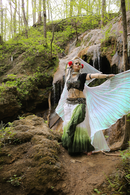 Belly-Dancing-Photos-Outdoors-Blacksburg-Creative-Portrait-Photographer_0023.jpg