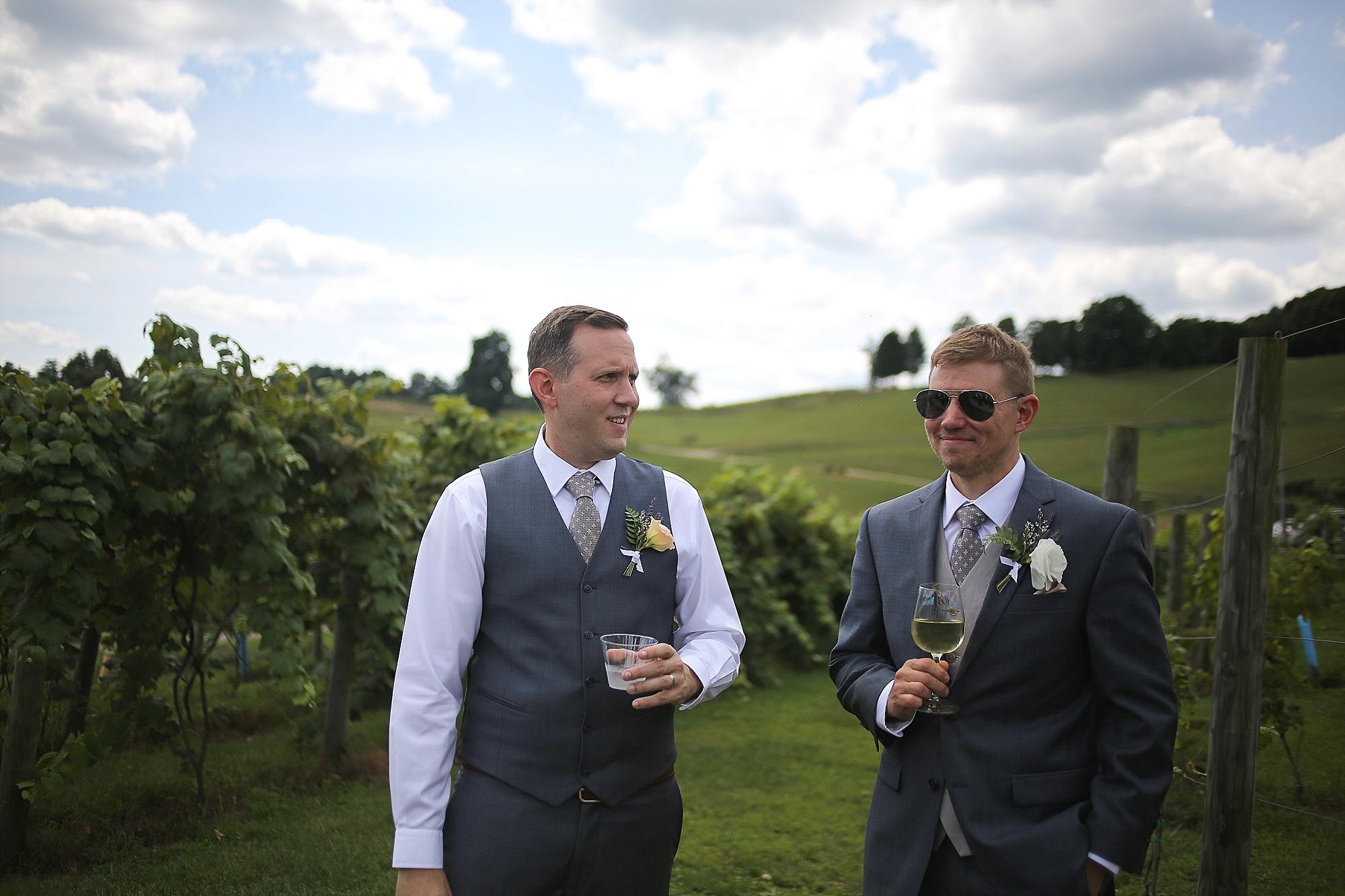 Beliveau-Estate-Winery-Wedding-Photos-Blacksburg-Wedding-Photographers_0048.jpg