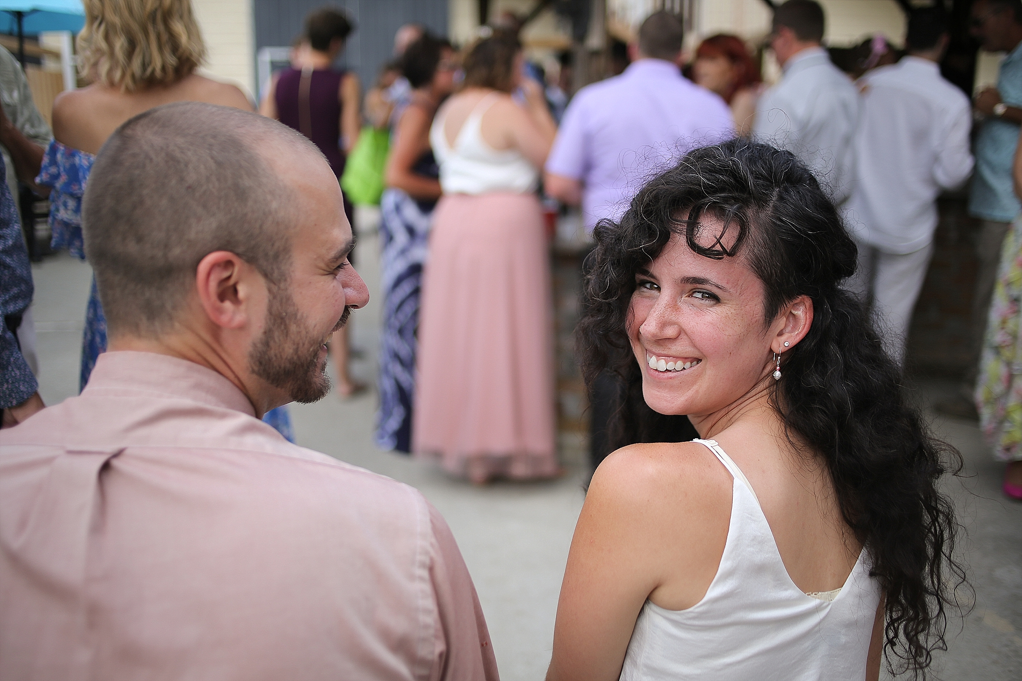 Beliveau-Estate-Winery-Wedding-Photos-Blacksburg-Wedding-Photographers_0049.jpg