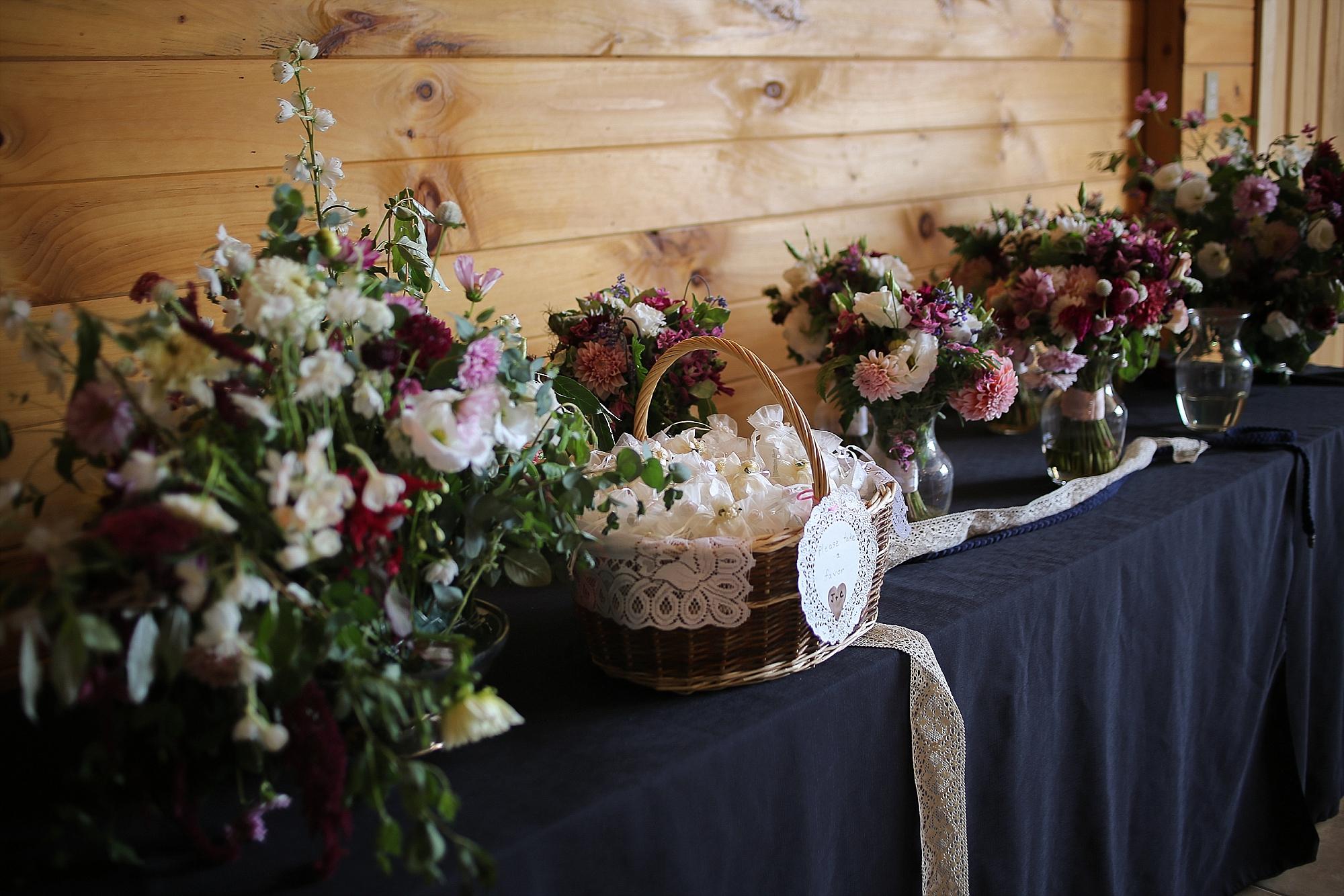 Beliveau-Estate-Winery-Wedding-Photos-Blacksburg-Wedding-Photographers_0050.jpg