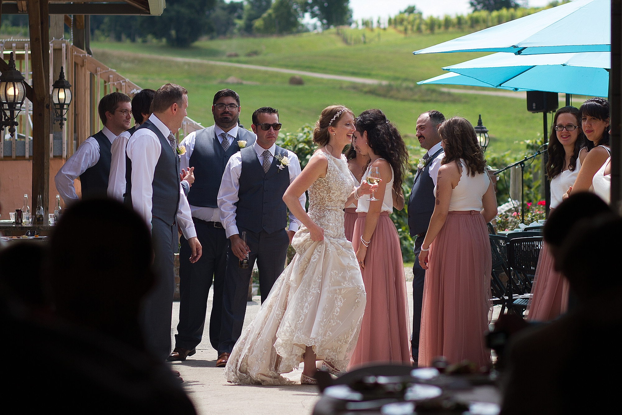 Beliveau-Estate-Winery-Wedding-Photos-Blacksburg-Wedding-Photographers_0052.jpg