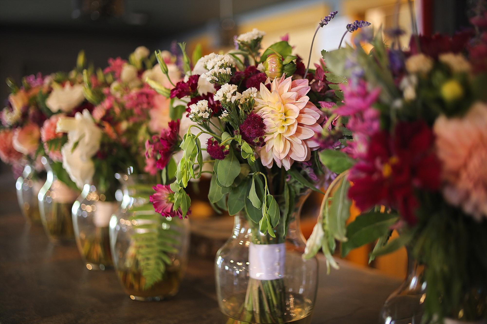 Beliveau-Estate-Winery-Wedding-Photos-Blacksburg-Wedding-Photographers_0056.jpg