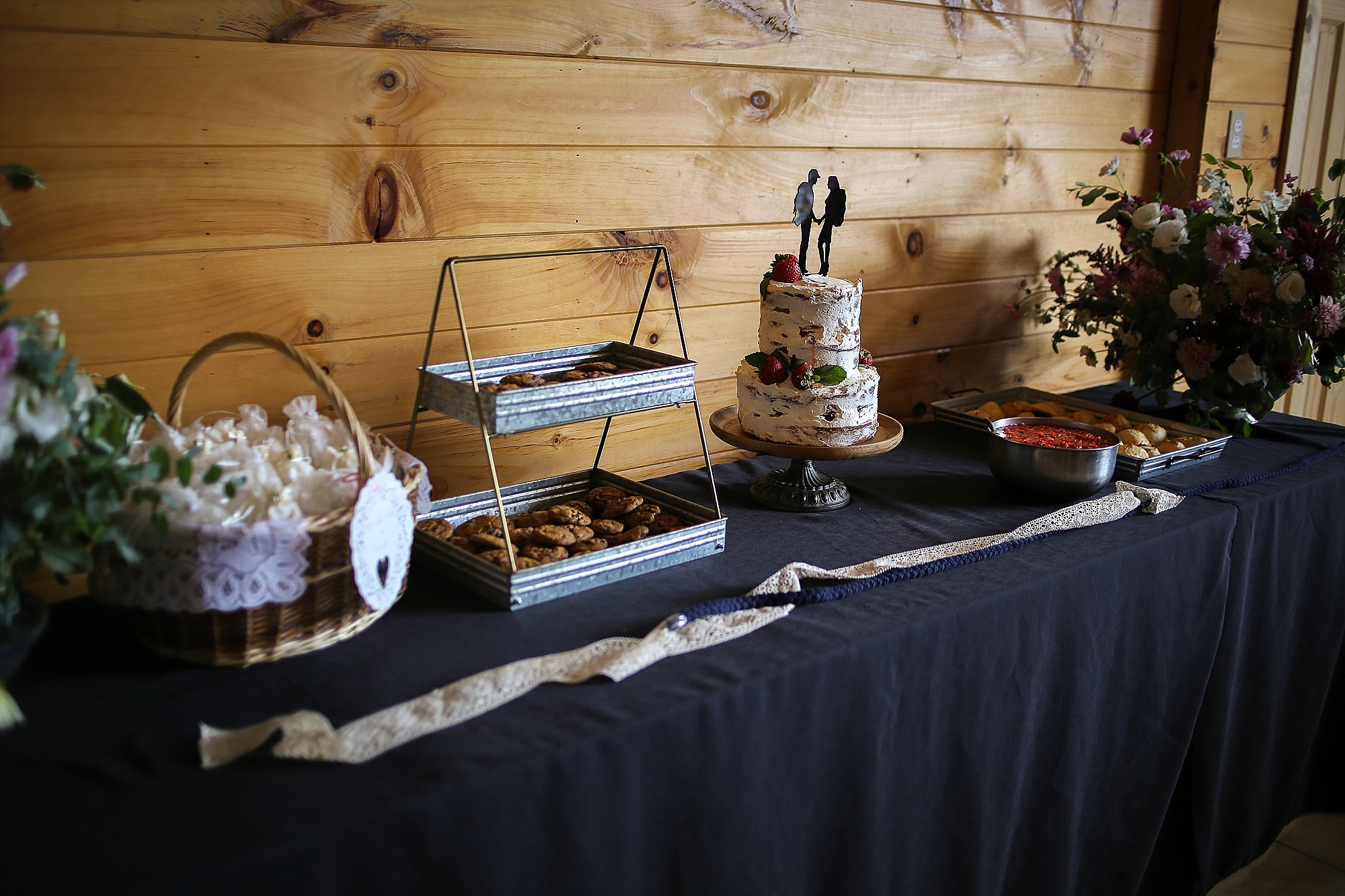 Beliveau-Estate-Winery-Wedding-Photos-Blacksburg-Wedding-Photographers_0058.jpg