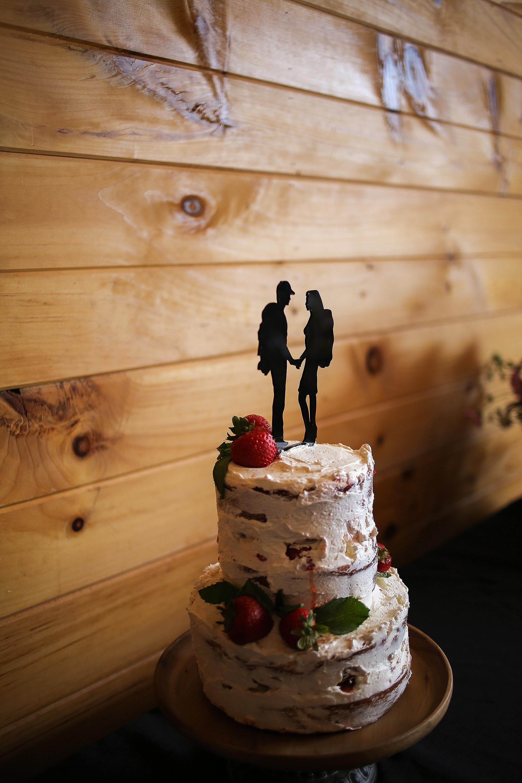 Beliveau-Estate-Winery-Wedding-Photos-Blacksburg-Wedding-Photographers_0057.jpg