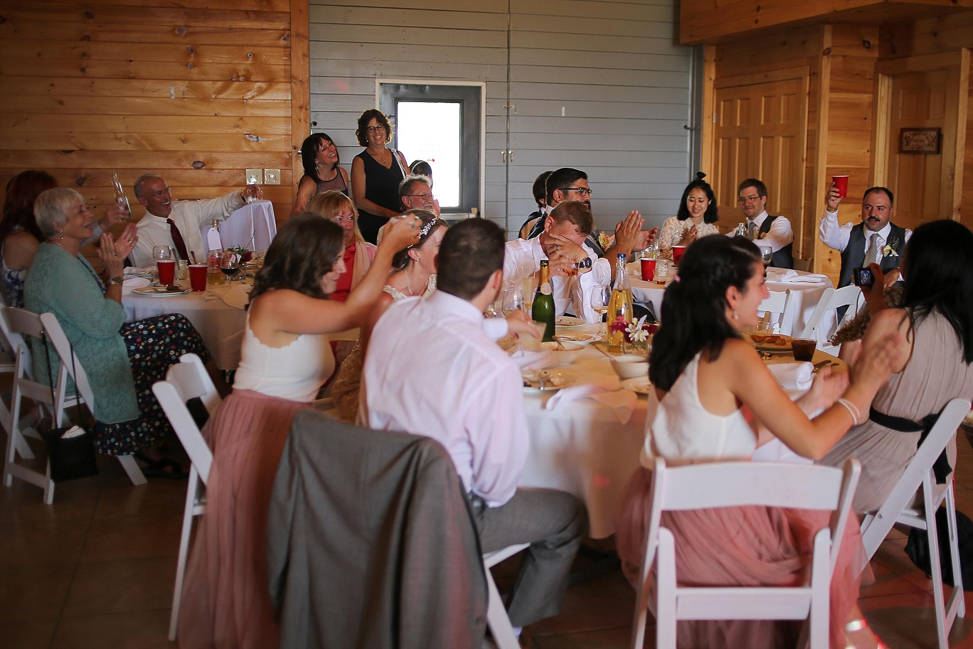 Beliveau-Estate-Winery-Wedding-Photos-Blacksburg-Wedding-Photographers_0060.jpg
