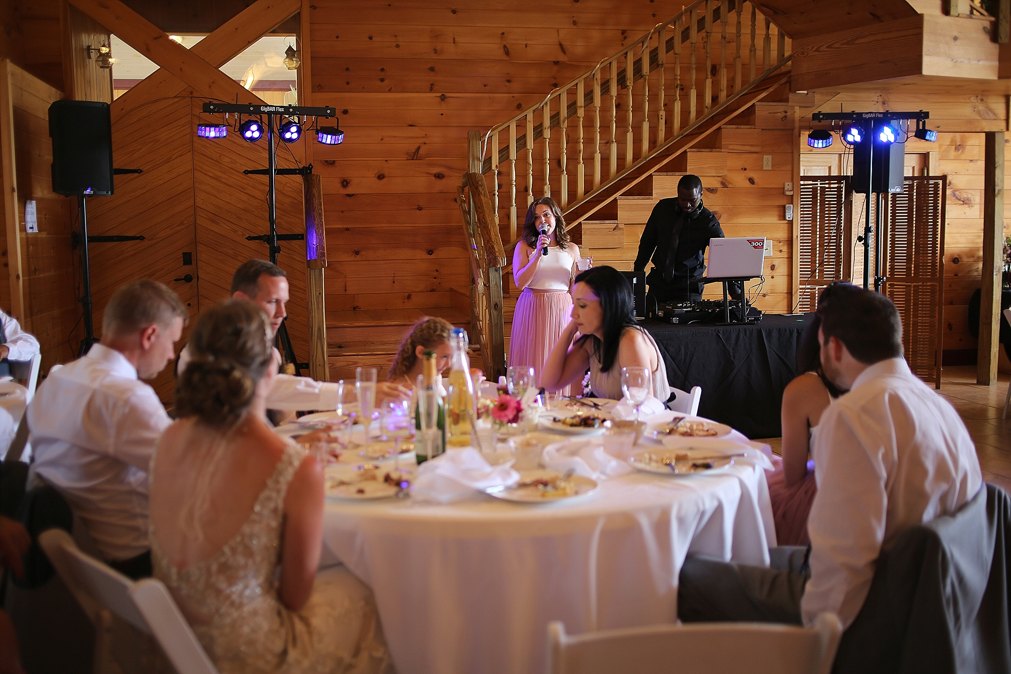 Beliveau-Estate-Winery-Wedding-Photos-Blacksburg-Wedding-Photographers_0061.jpg