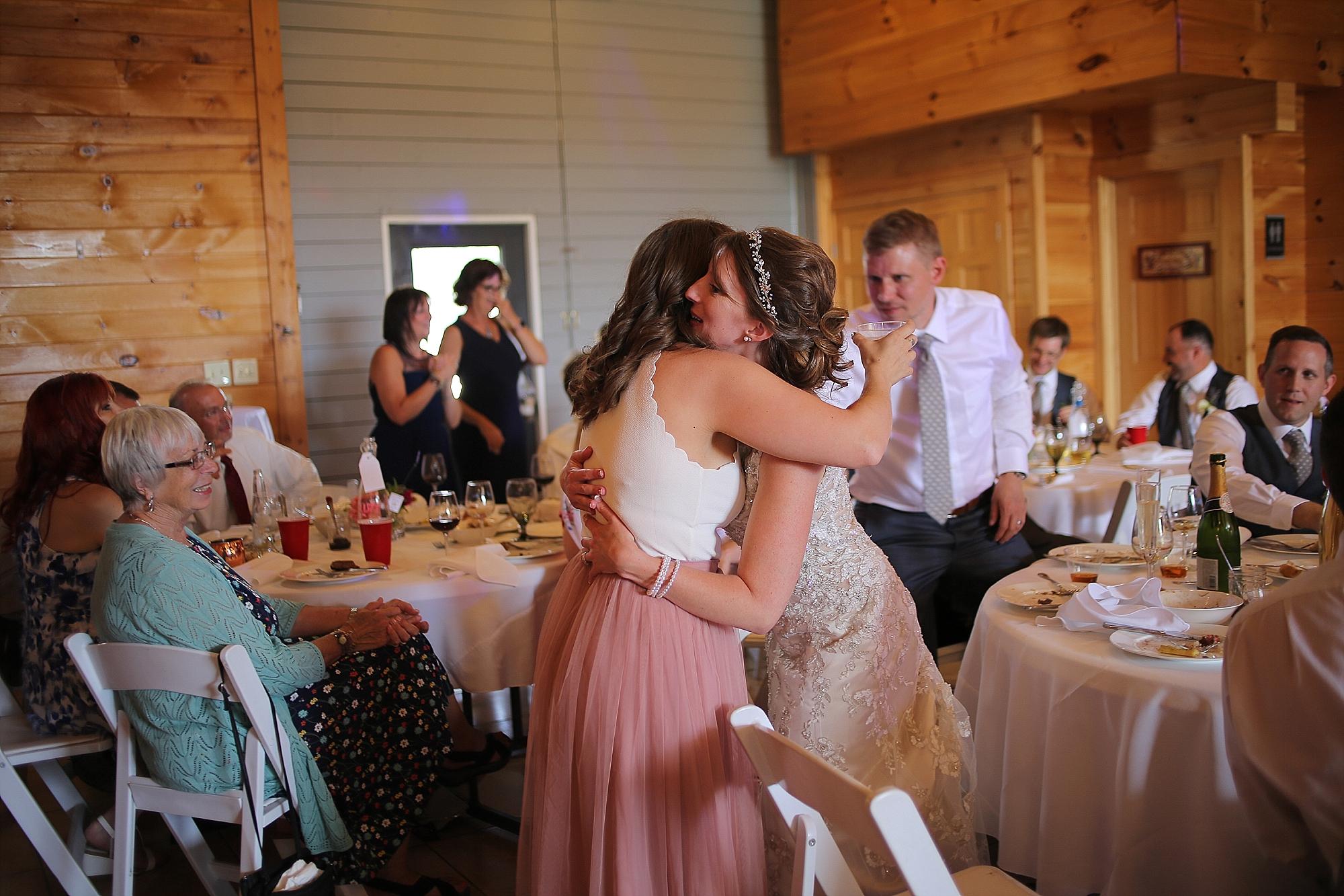 Beliveau-Estate-Winery-Wedding-Photos-Blacksburg-Wedding-Photographers_0062.jpg