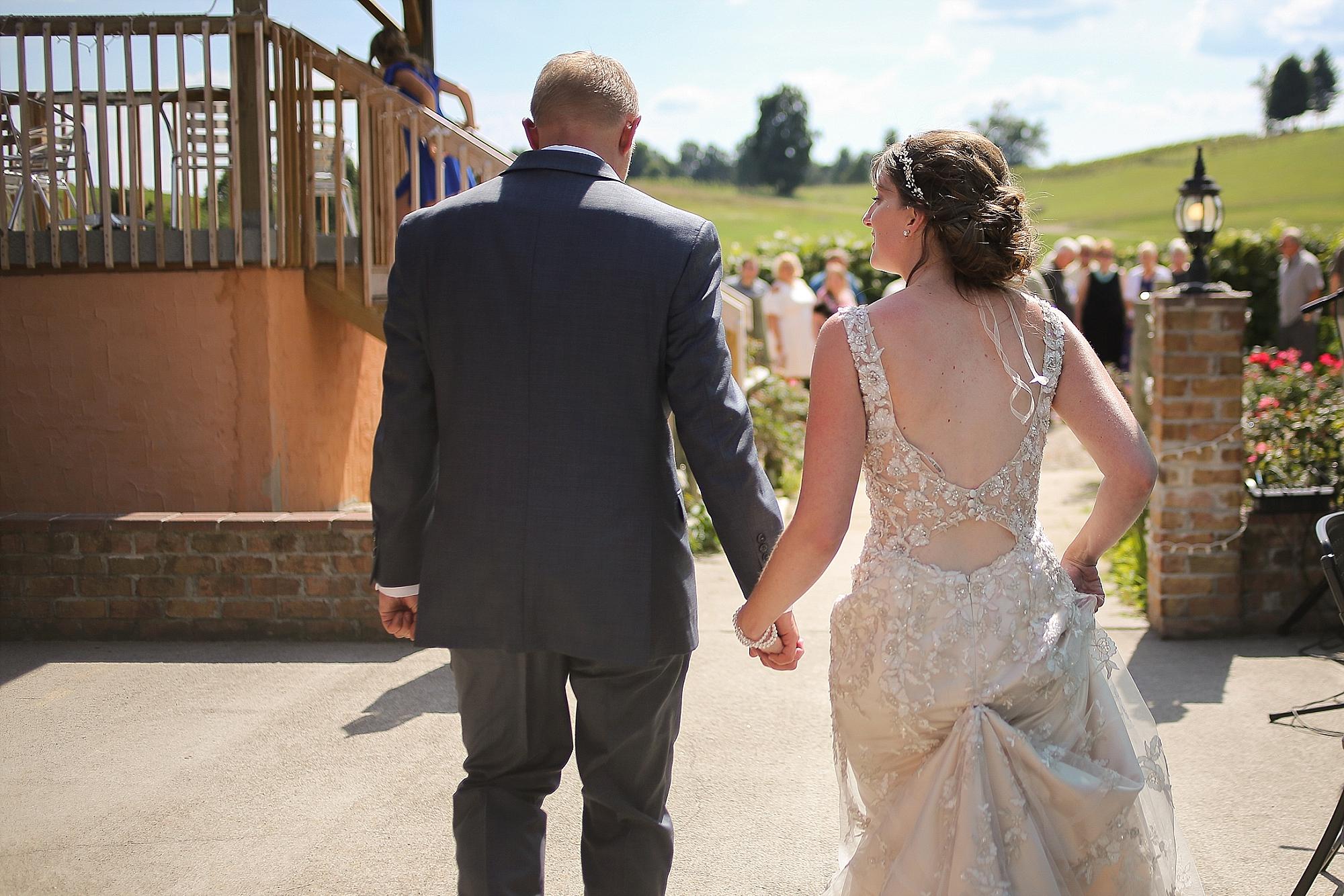 Beliveau-Estate-Winery-Wedding-Photos-Blacksburg-Wedding-Photographers_0069.jpg