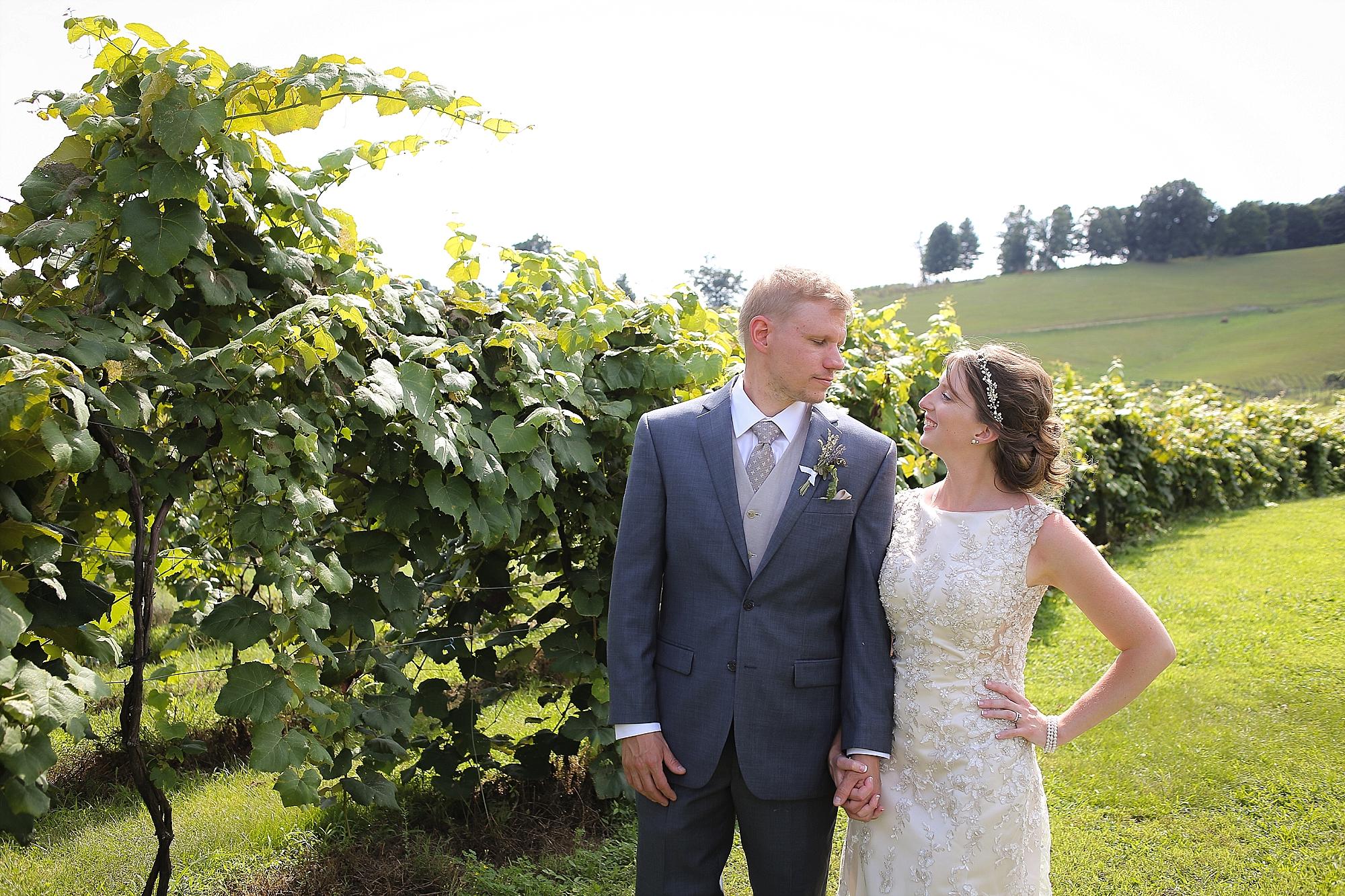 Beliveau-Estate-Winery-Wedding-Photos-Blacksburg-Wedding-Photographers_0070.jpg