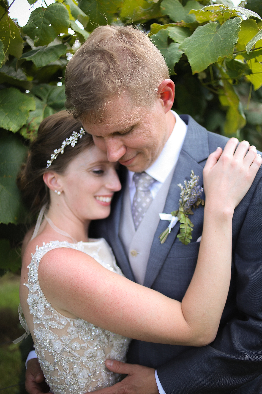 Beliveau-Estate-Winery-Wedding-Photos-Blacksburg-Wedding-Photographers_0073.jpg
