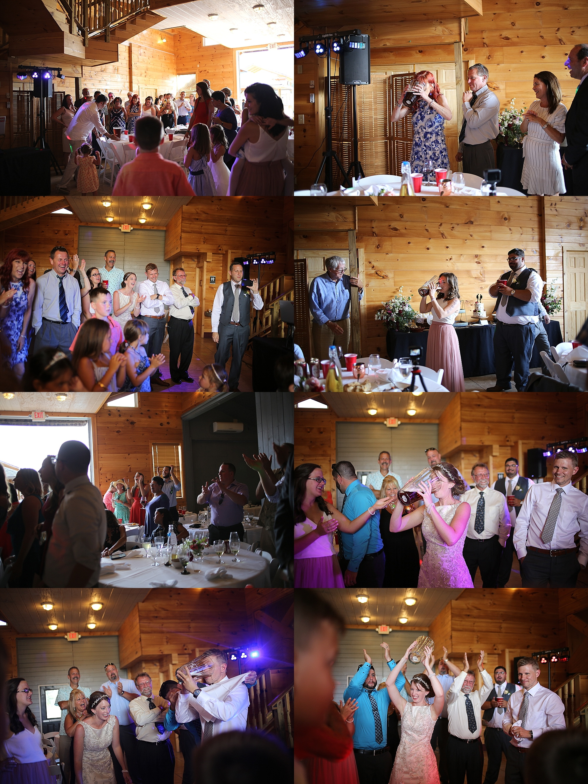 Beliveau-Estate-Winery-Wedding-Photos-Blacksburg-Wedding-Photographers_0077.jpg