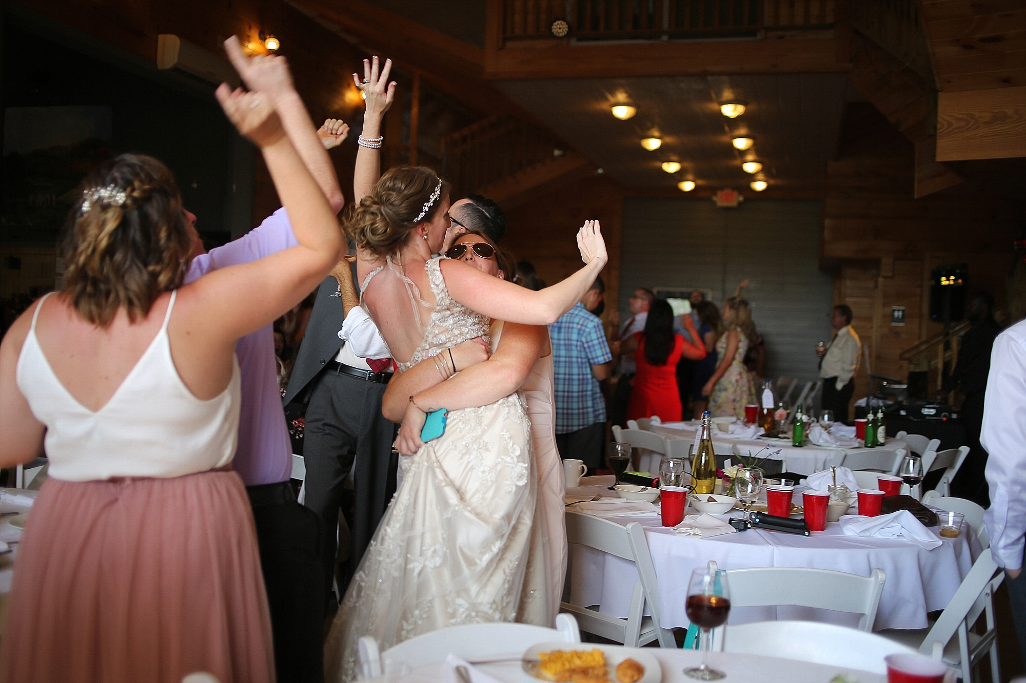 Beliveau-Estate-Winery-Wedding-Photos-Blacksburg-Wedding-Photographers_0078.jpg