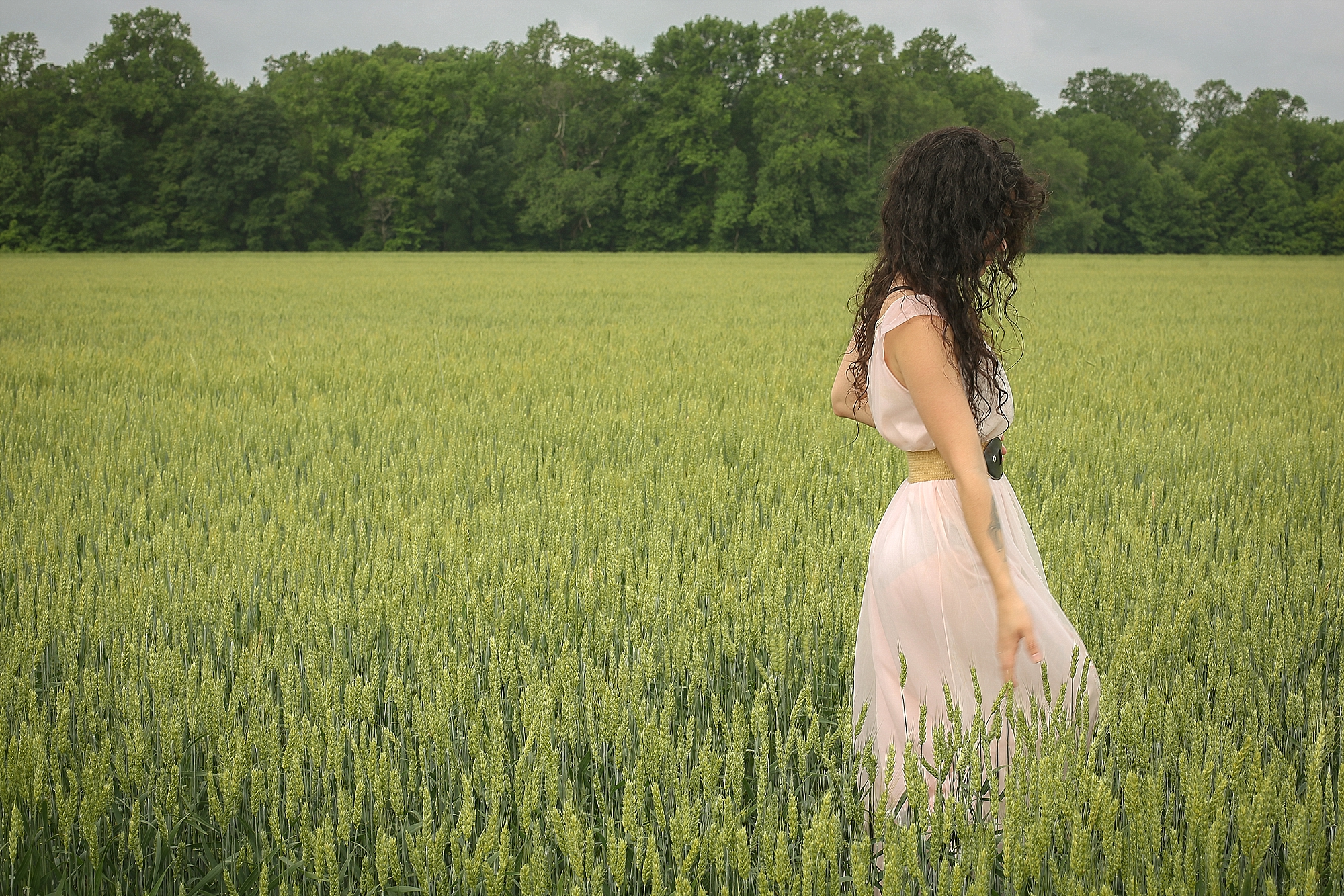 Chesapeak-Reedville-Virginia-Creative-Portrait-Photography_0010.jpg