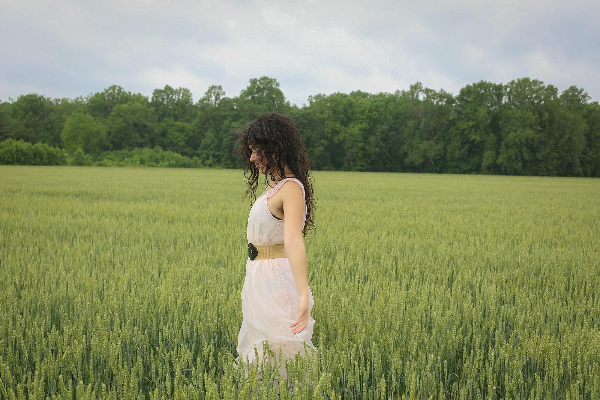 Chesapeak-Reedville-Virginia-Creative-Portrait-Photography_0001.jpg