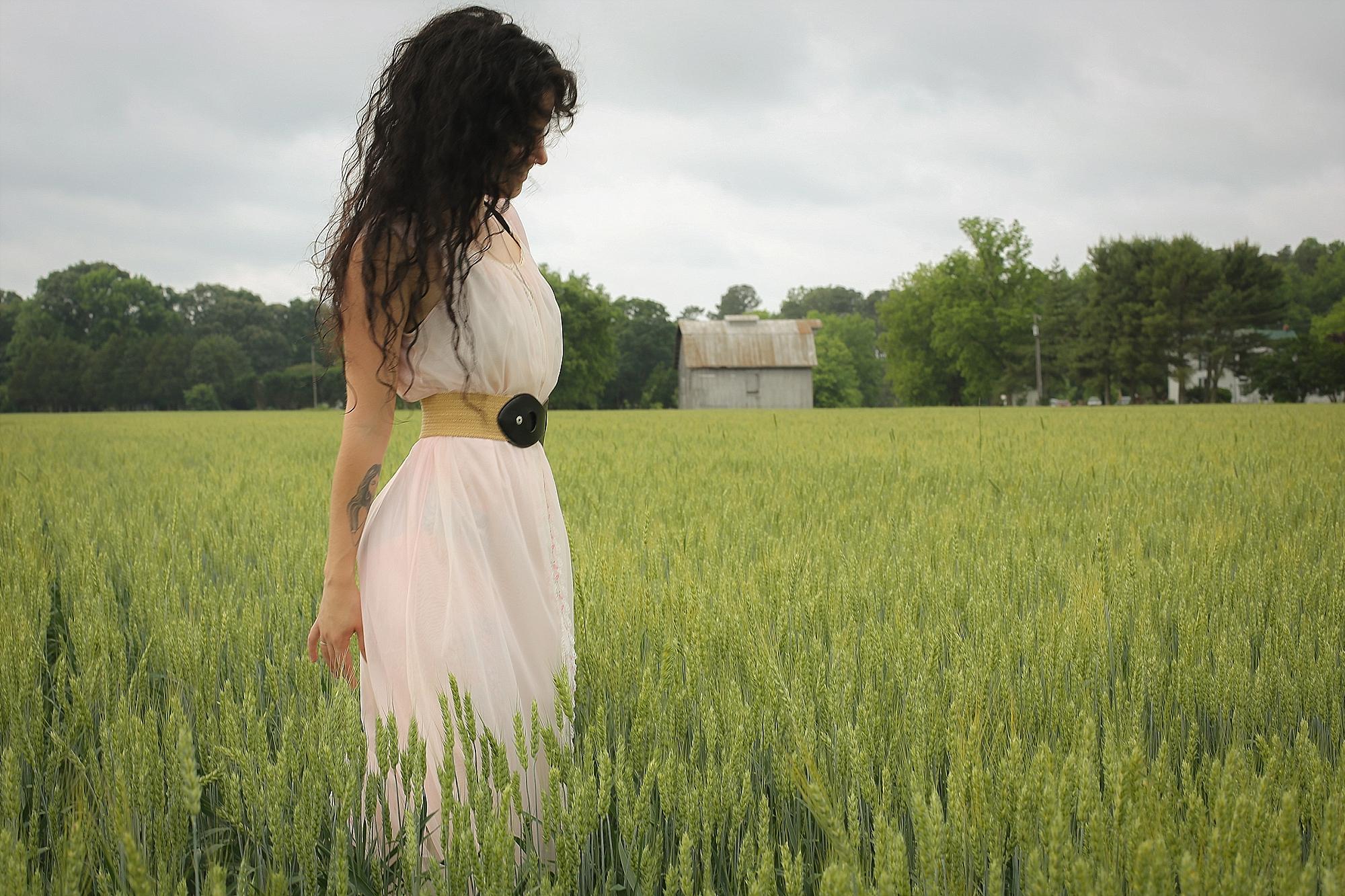 Chesapeak-Reedville-Virginia-Creative-Portrait-Photography_0004.jpg