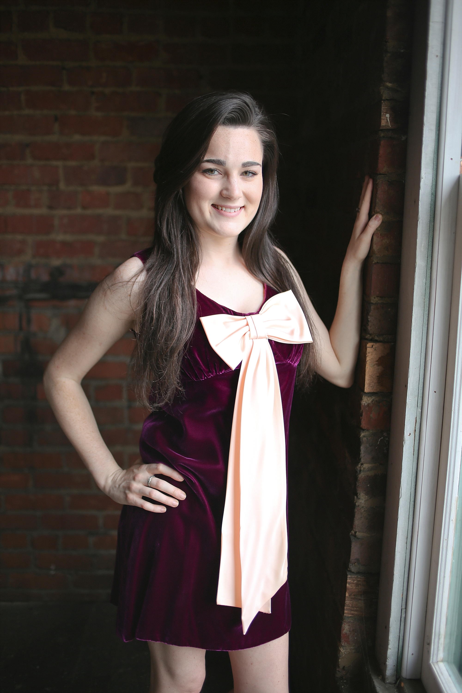 Blacksburg-Virginia-Creative-Business-Branding-Portrait-Photography-Bride-of-the-Fox-Vintage_0017.jpg