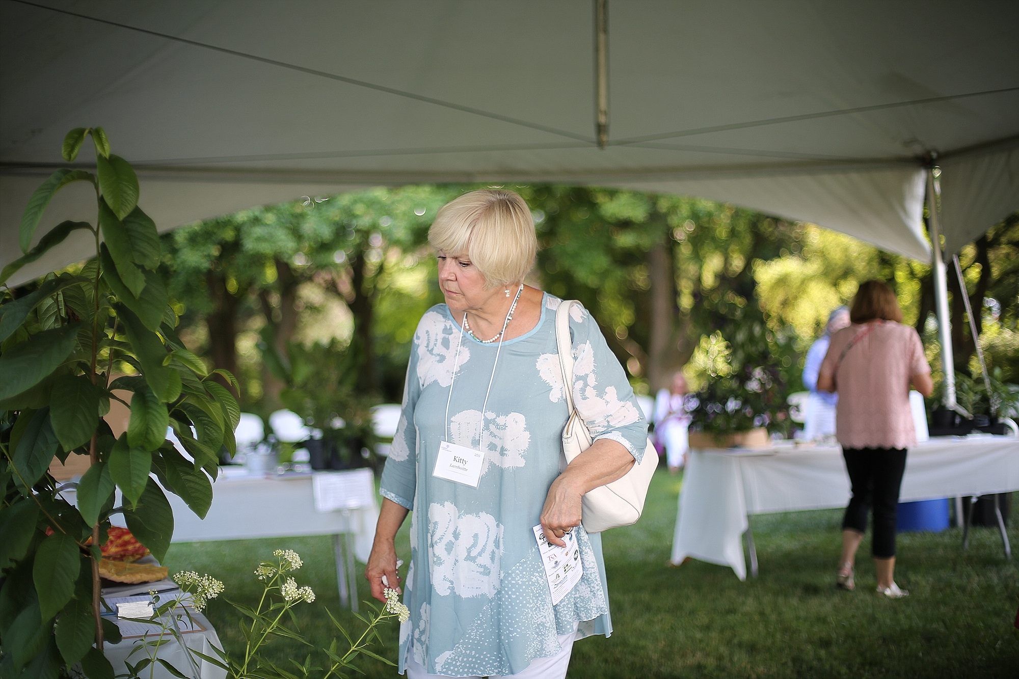 Hahn-Horticulture-Garden-Gala-2018-Virginia-Tech-Blacksburg-Photographers_0093.jpg