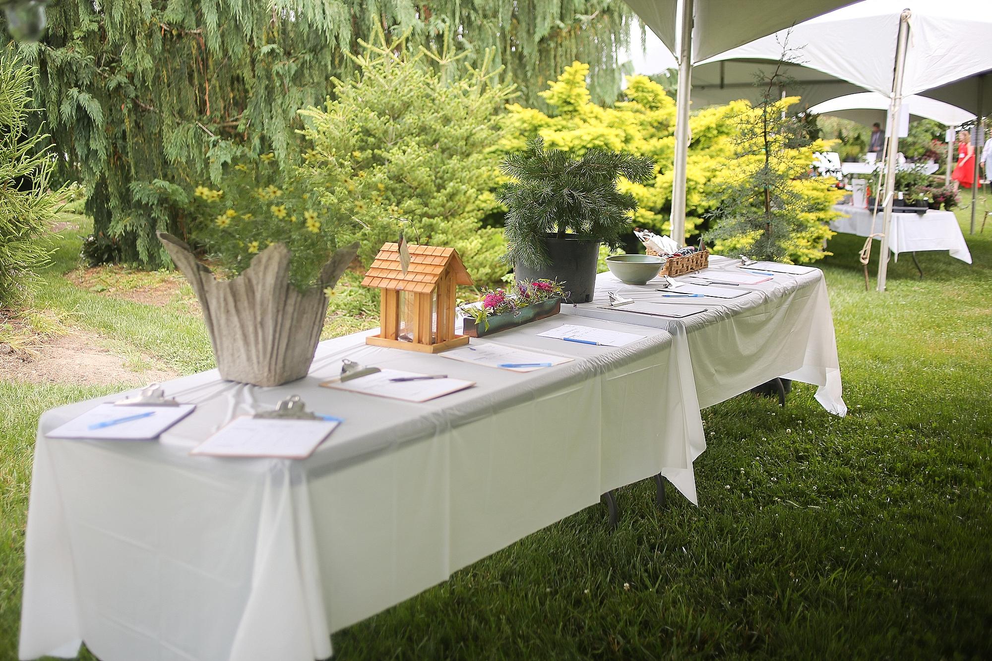 Hahn-Horticulture-Garden-Gala-2018-Virginia-Tech-Blacksburg-Photographers_0026.jpg