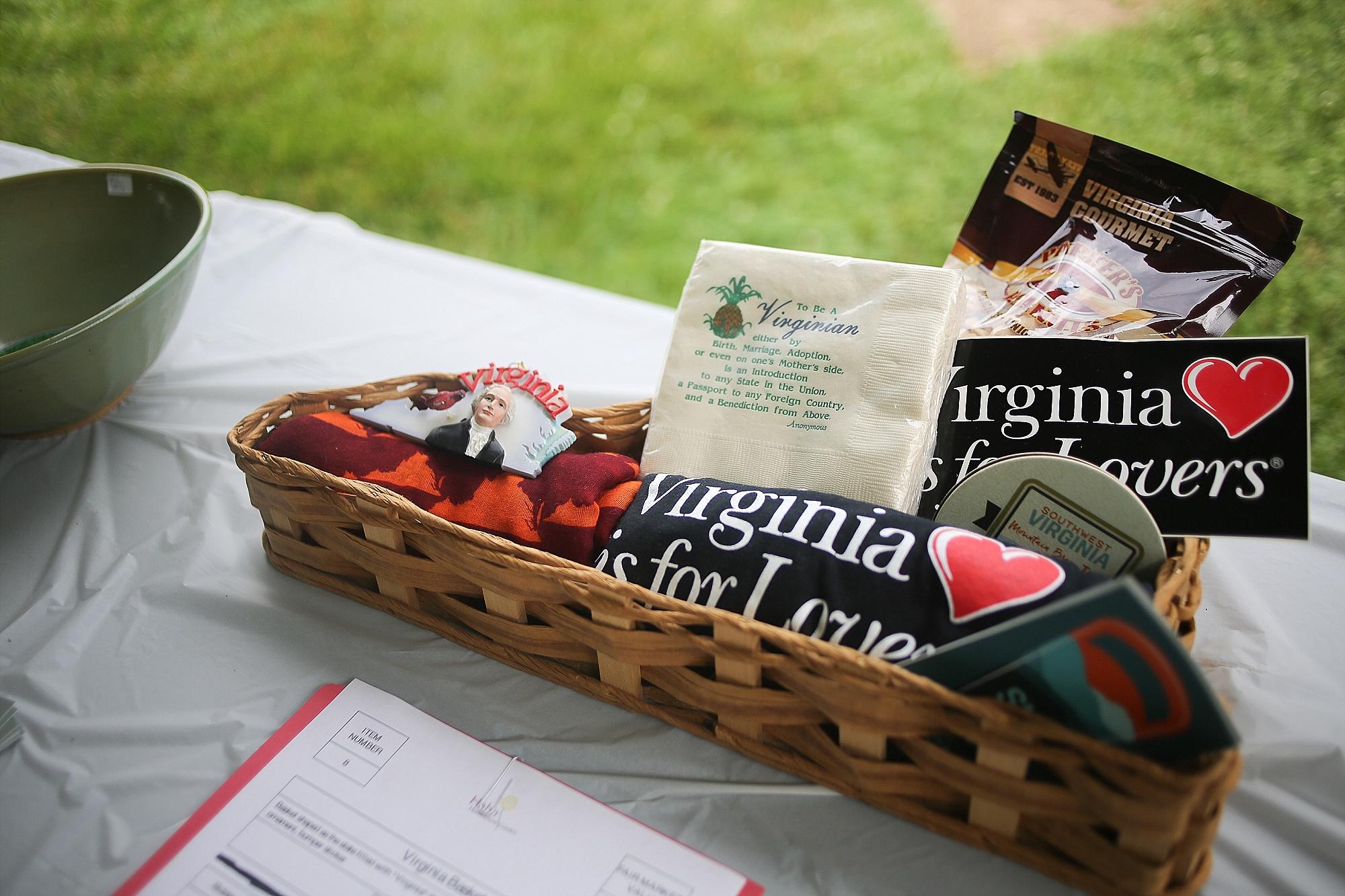 Hahn-Horticulture-Garden-Gala-2018-Virginia-Tech-Blacksburg-Photographers_0027.jpg