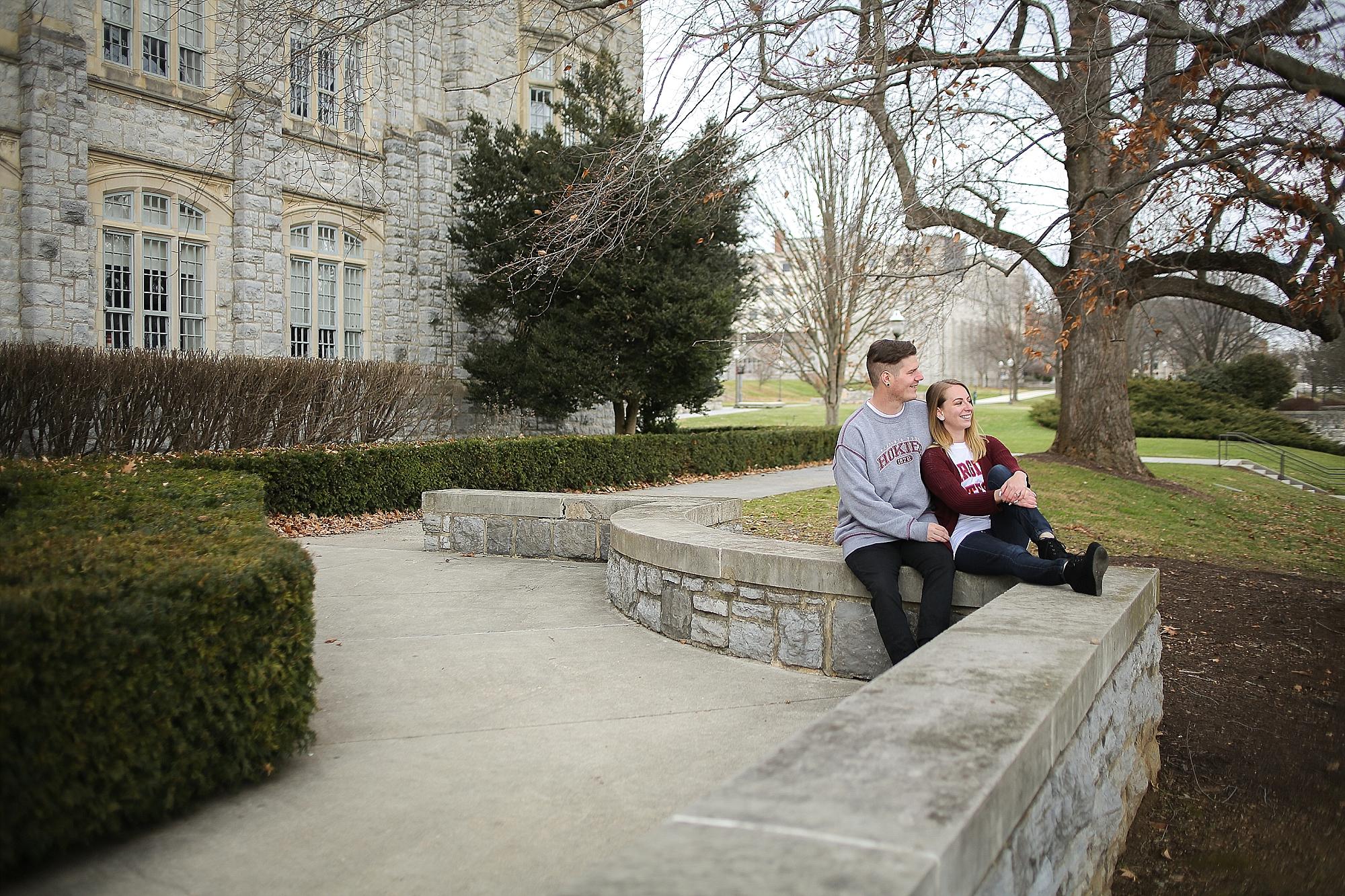 Blacksburg-Virginia-Tech-Winter-Engagement-Photos_0019.jpg