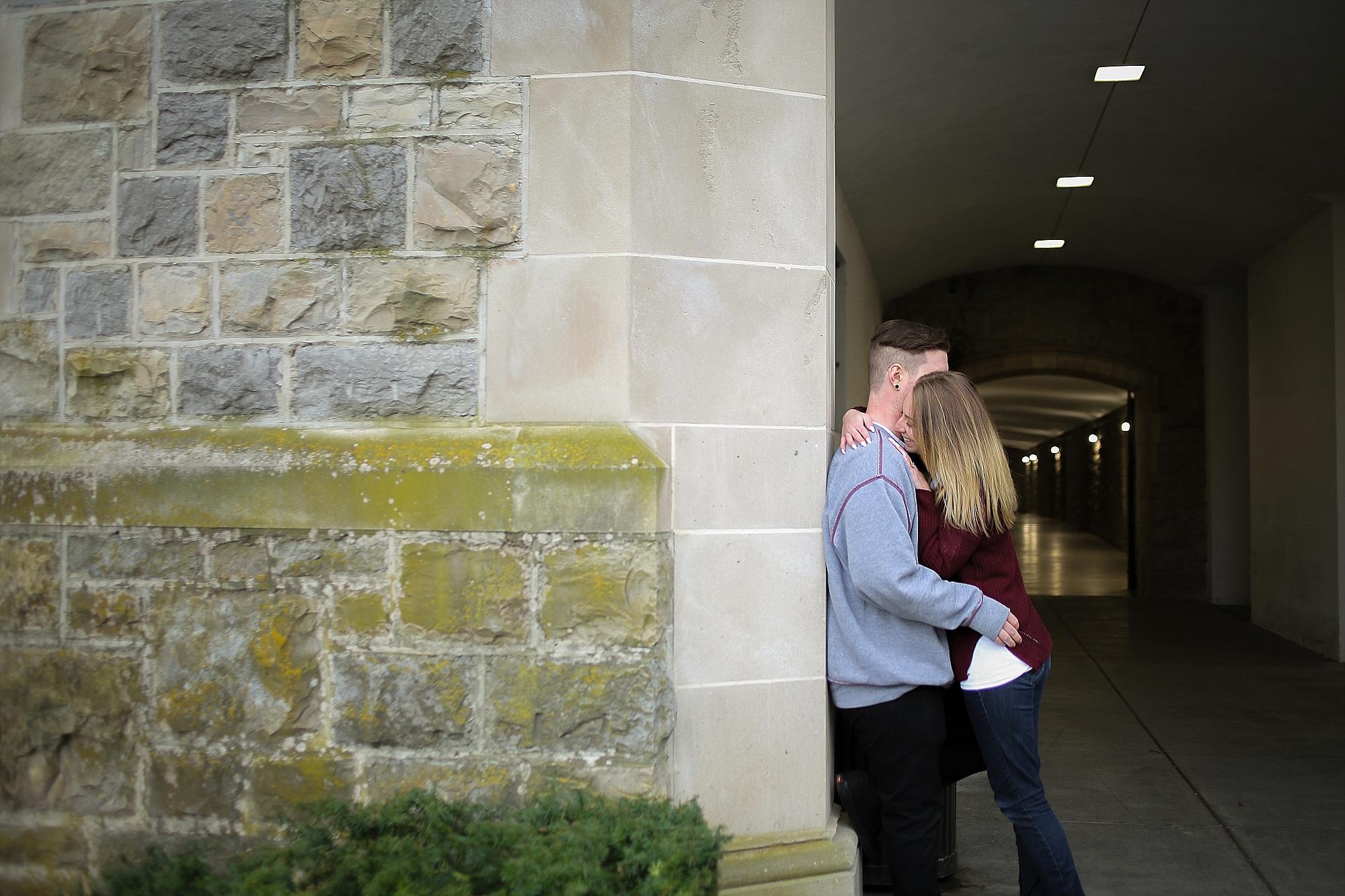 Blacksburg-Virginia-Tech-Winter-Engagement-Photos_0015.jpg