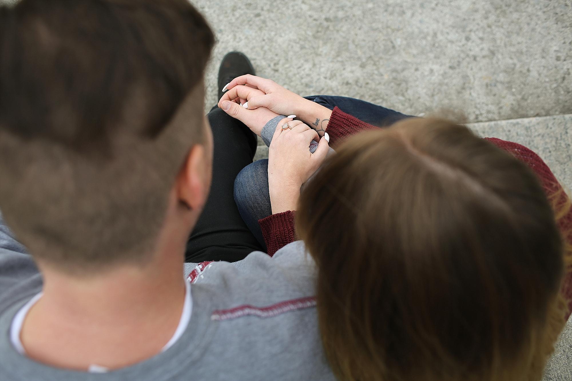 Blacksburg-Virginia-Tech-Winter-Engagement-Photos_0007.jpg