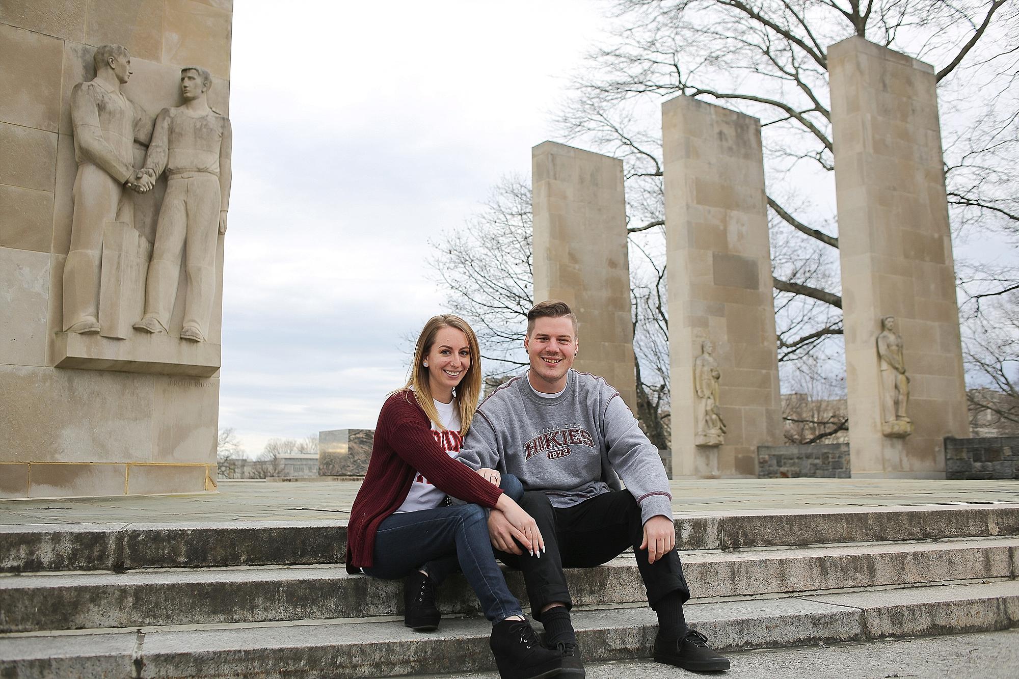 Blacksburg-Virginia-Tech-Winter-Engagement-Photos_0002.jpg
