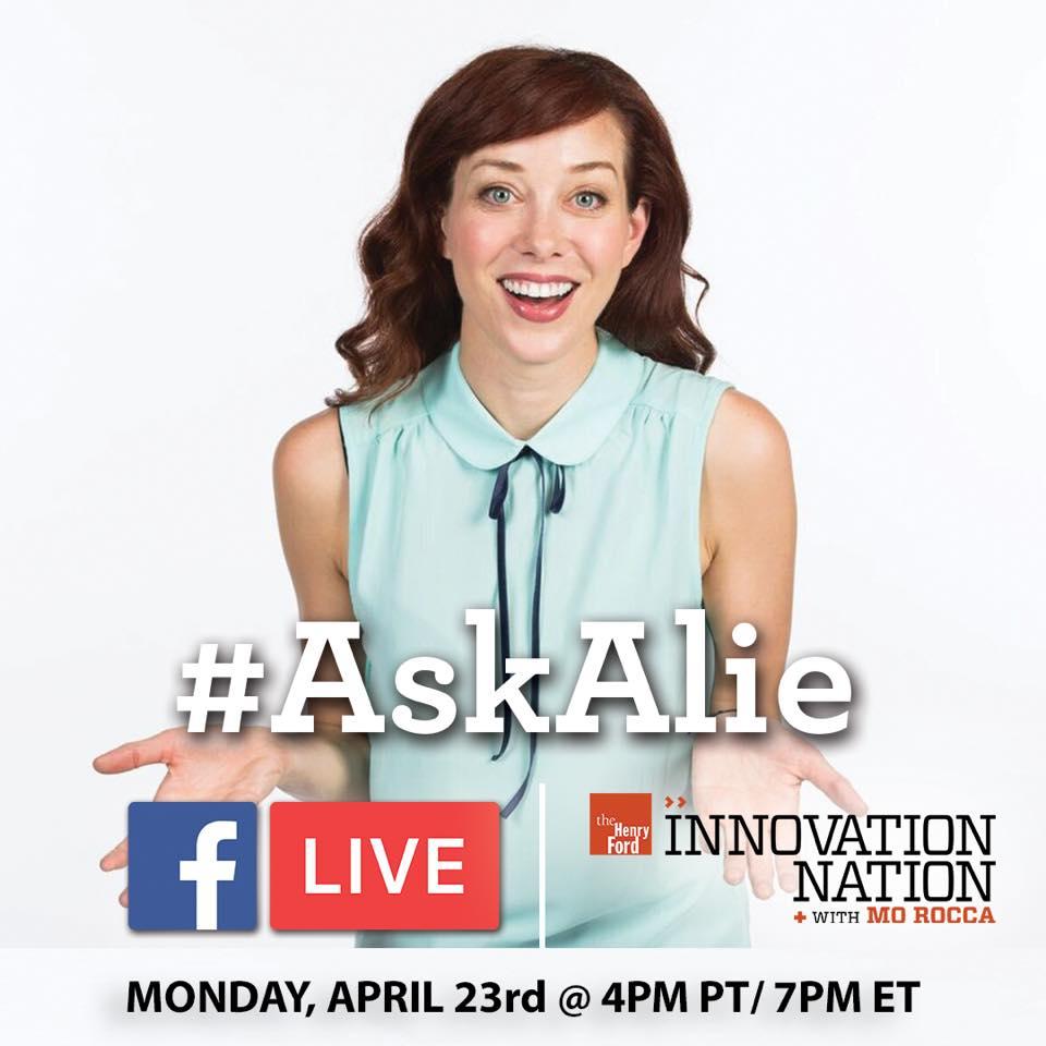 Ask Alie.jpg