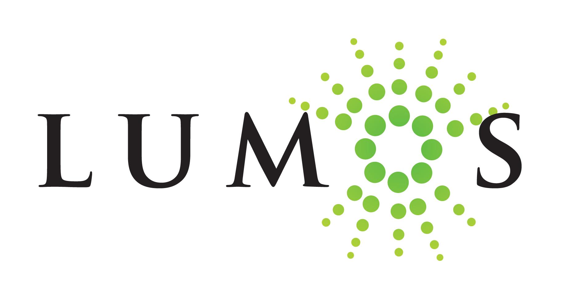 logo-green-whiteback-jpg-01.jpg