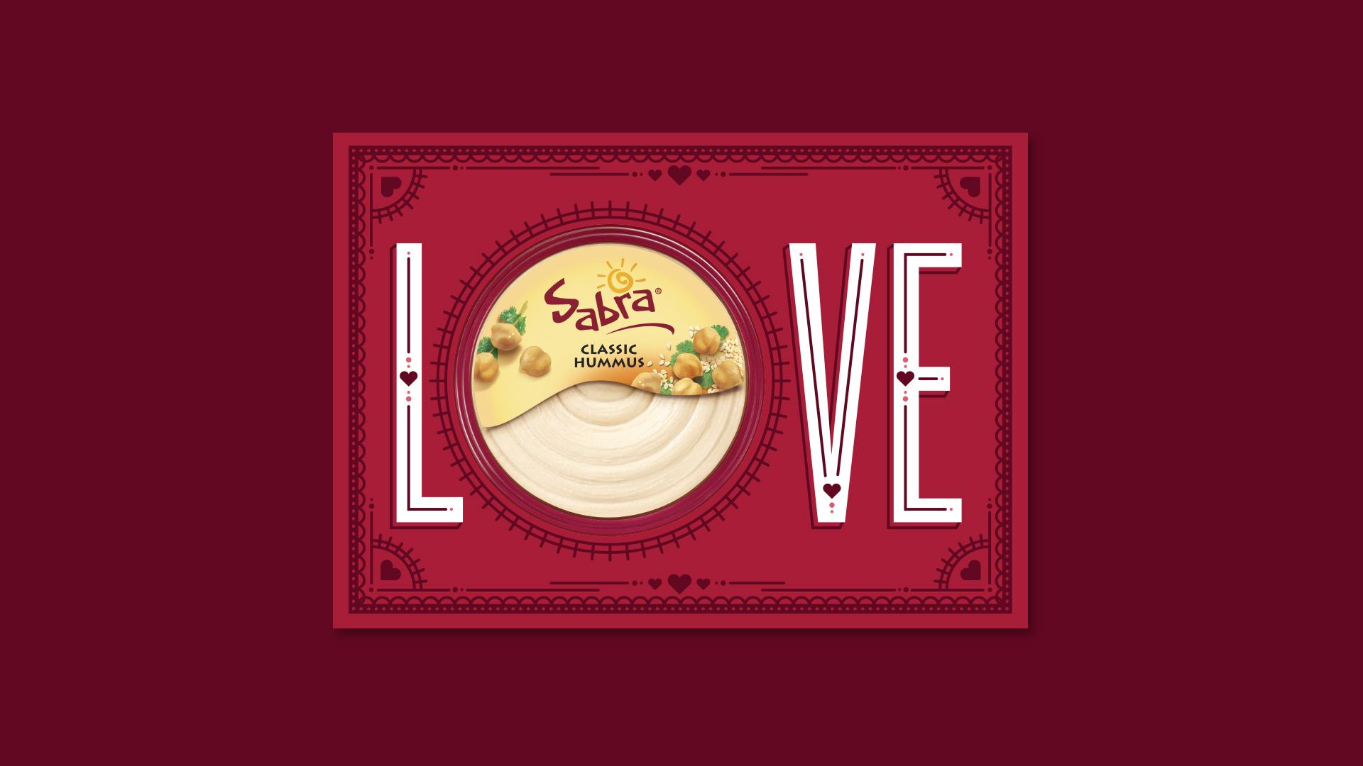 Love_SabraValentines.jpg