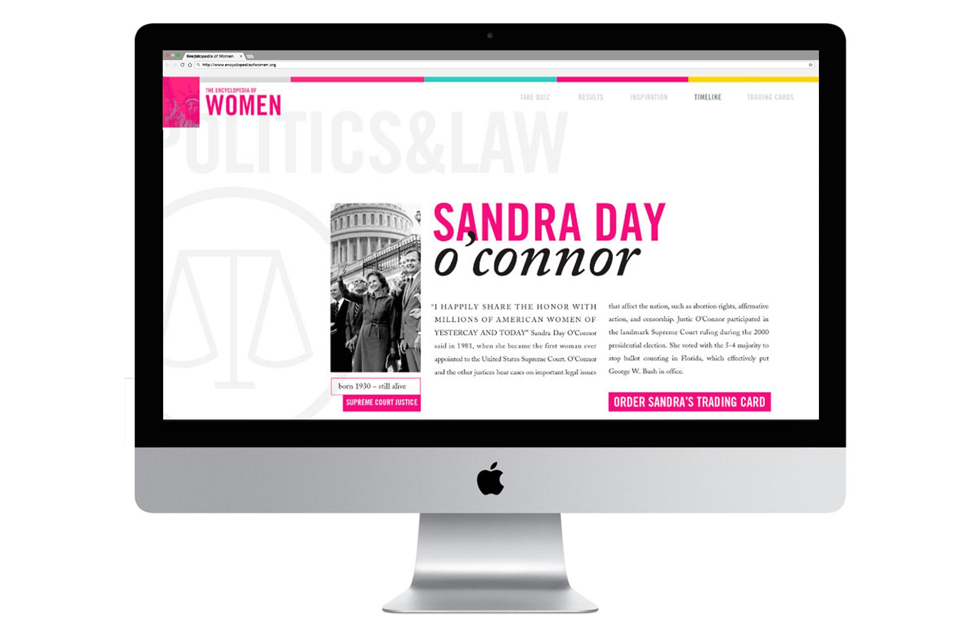 Website_WithBrowser_SandraBio.jpg