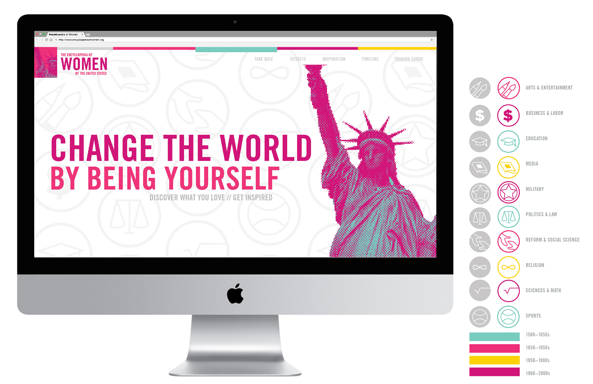Website_WithBrowser_ChangeWorld.jpg